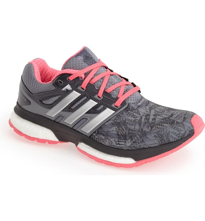 on sale 98200 d8f7d ADIDAS Response Boost Running Shoe, Main, color, ...