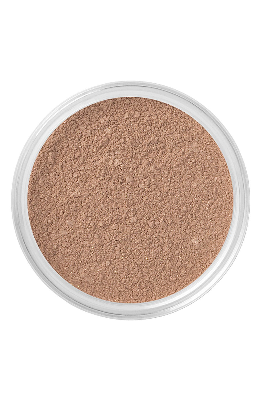 All-Over Face Color,                         Main,                         color, 012