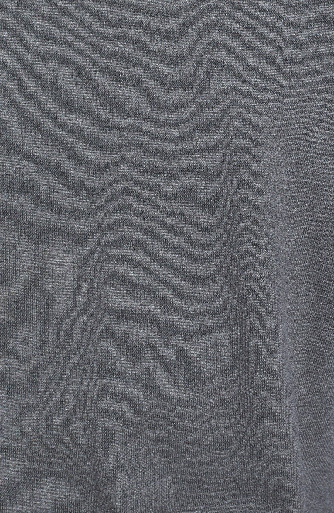 Broadview V-Neck Sweater Vest,                             Alternate thumbnail 11, color,