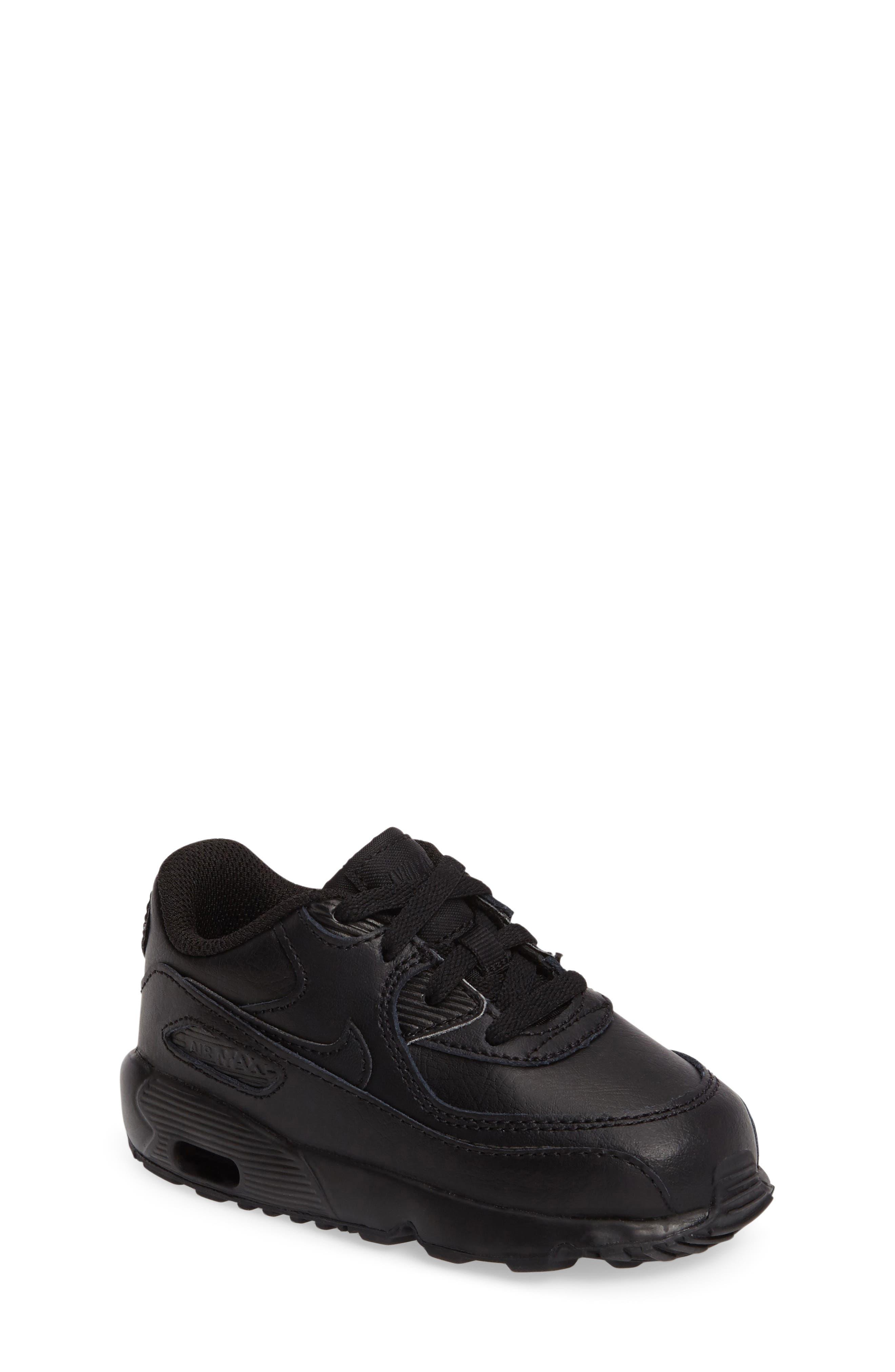 Air Max 90 Sneaker,                             Main thumbnail 2, color,
