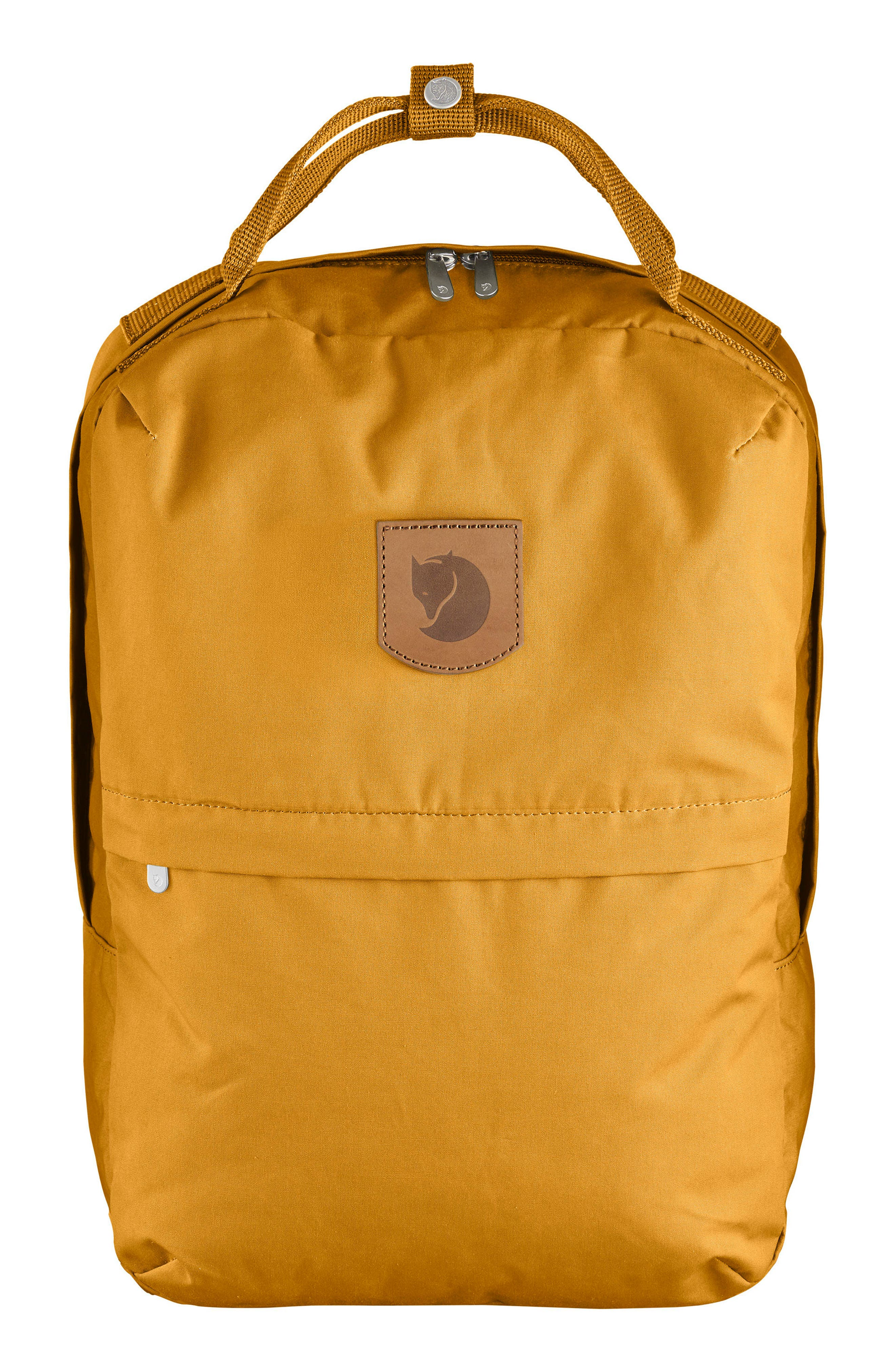 Greenland Backpack,                             Main thumbnail 1, color,                             DANDELION