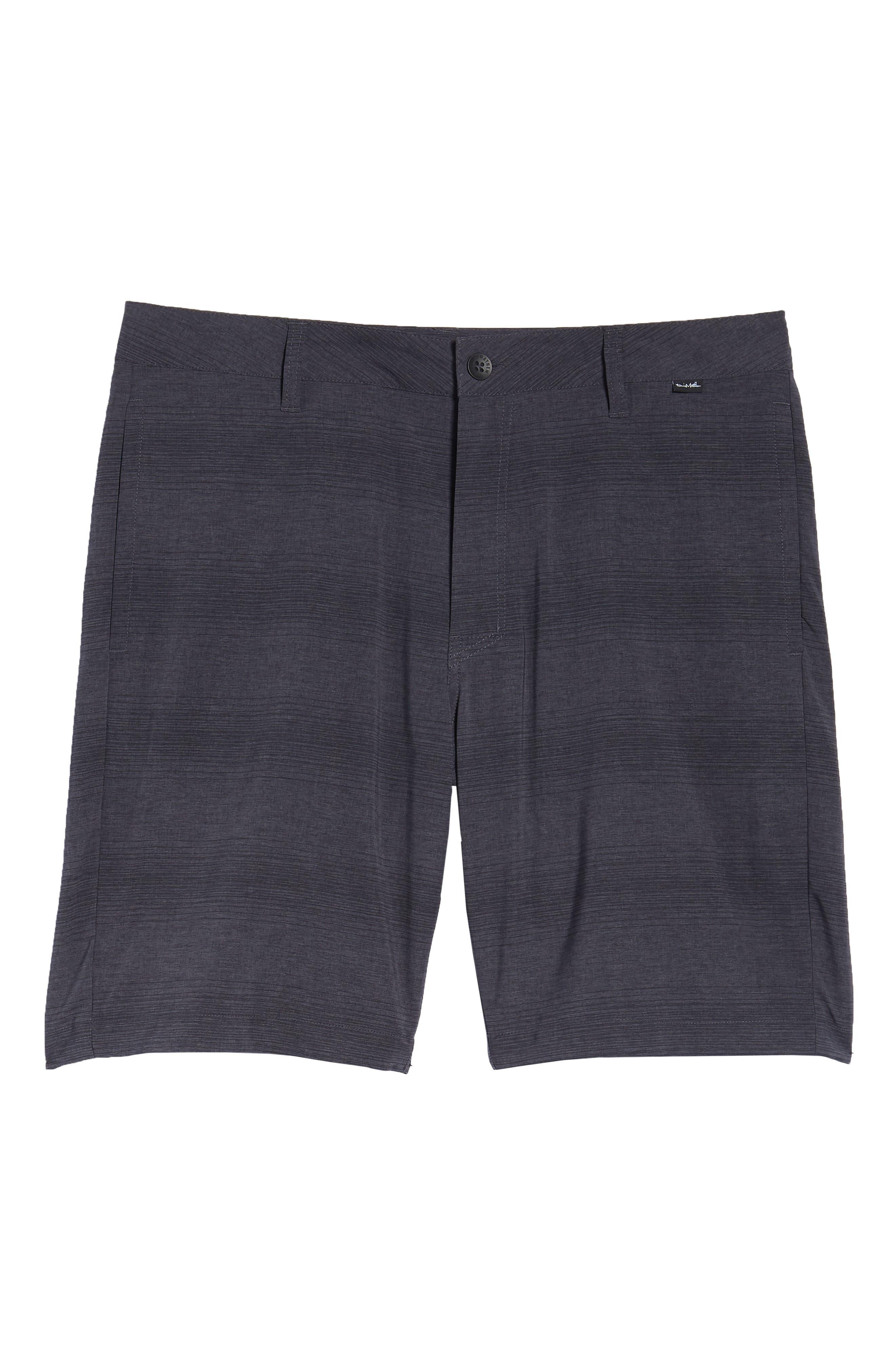 Tepic Shorts,                             Alternate thumbnail 6, color,                             001