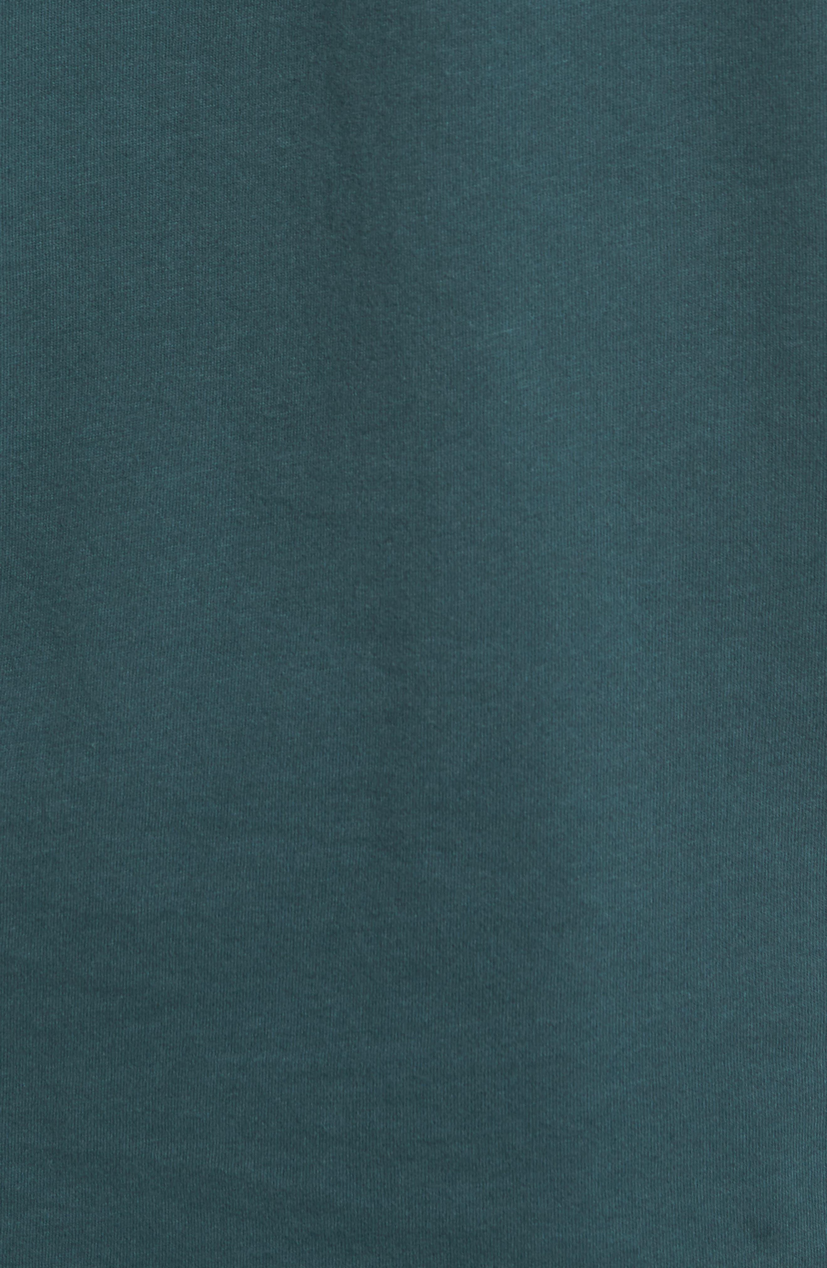 'Tee-Futura Icon' Graphic T-Shirt,                             Alternate thumbnail 80, color,