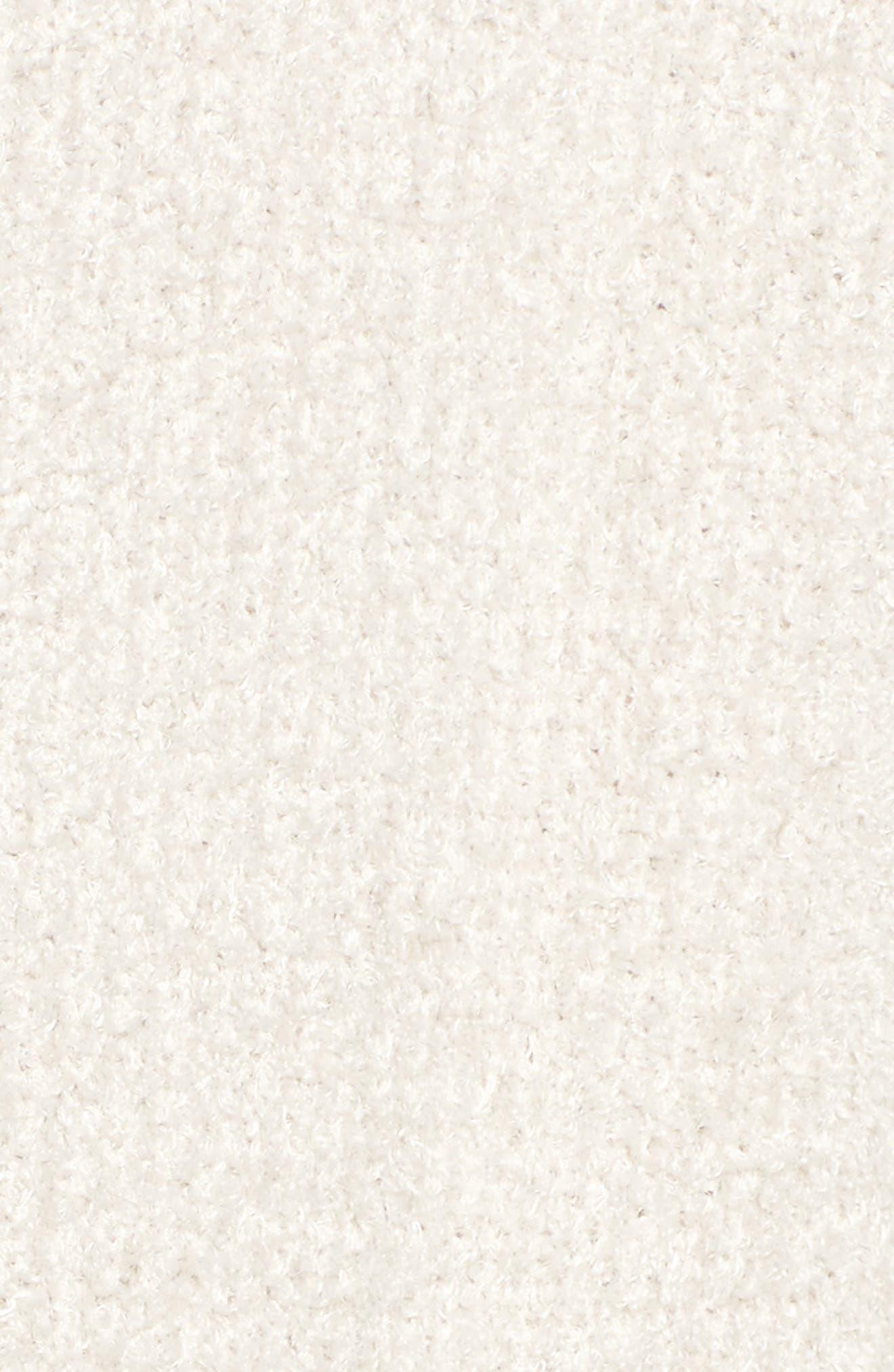 Cozychic<sup>®</sup> Lite Coastal Cardigan,                             Alternate thumbnail 5, color,                             BISQUE