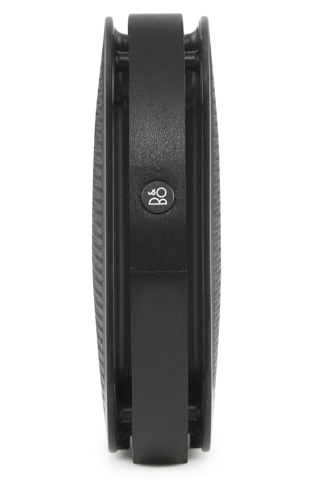 'A2' Portable Bluetooth<sup>®</sup> Speaker,                             Alternate thumbnail 3, color,                             001