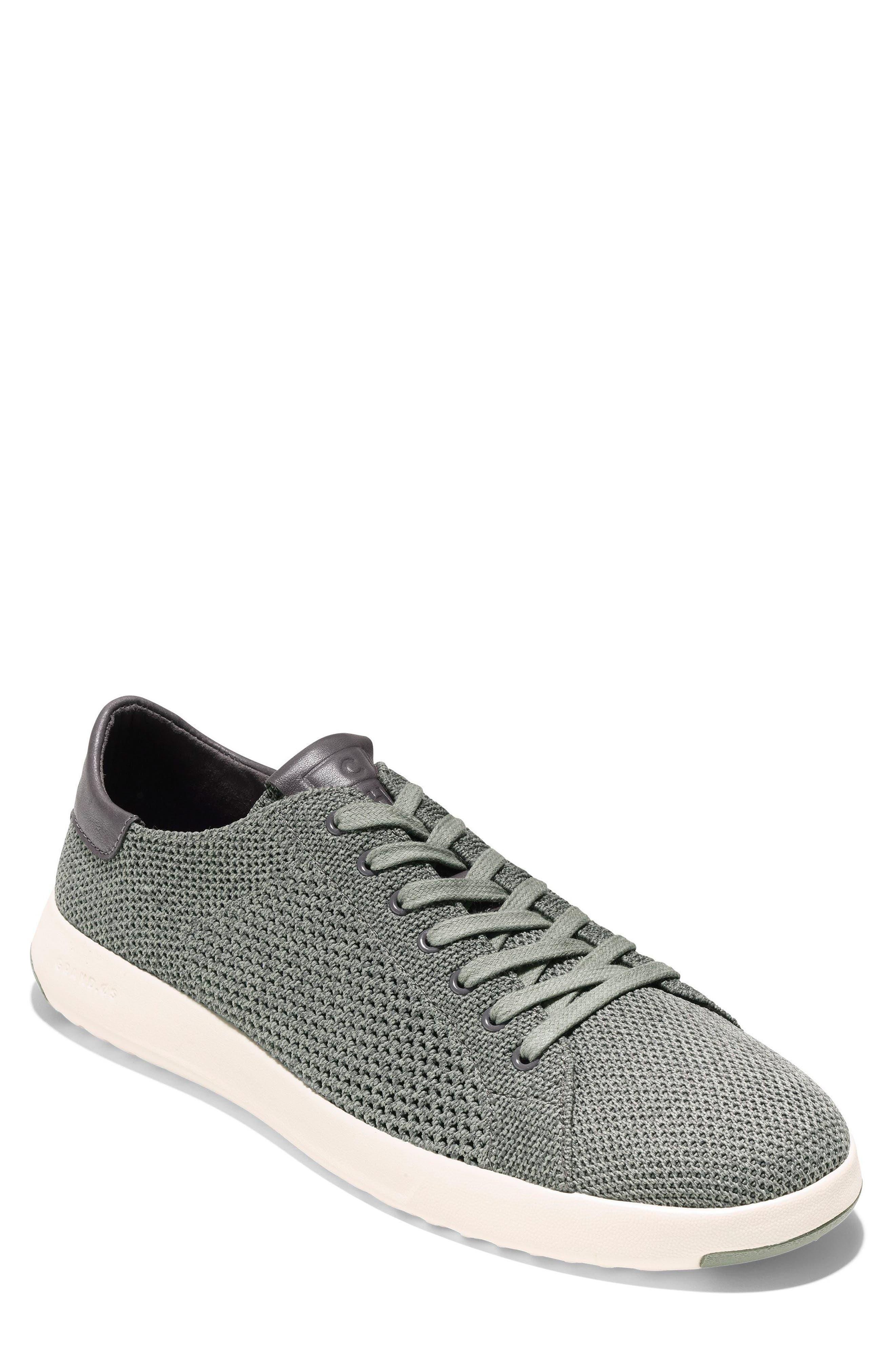 GrandPro Tennis Stitchlite Sneaker,                             Main thumbnail 4, color,