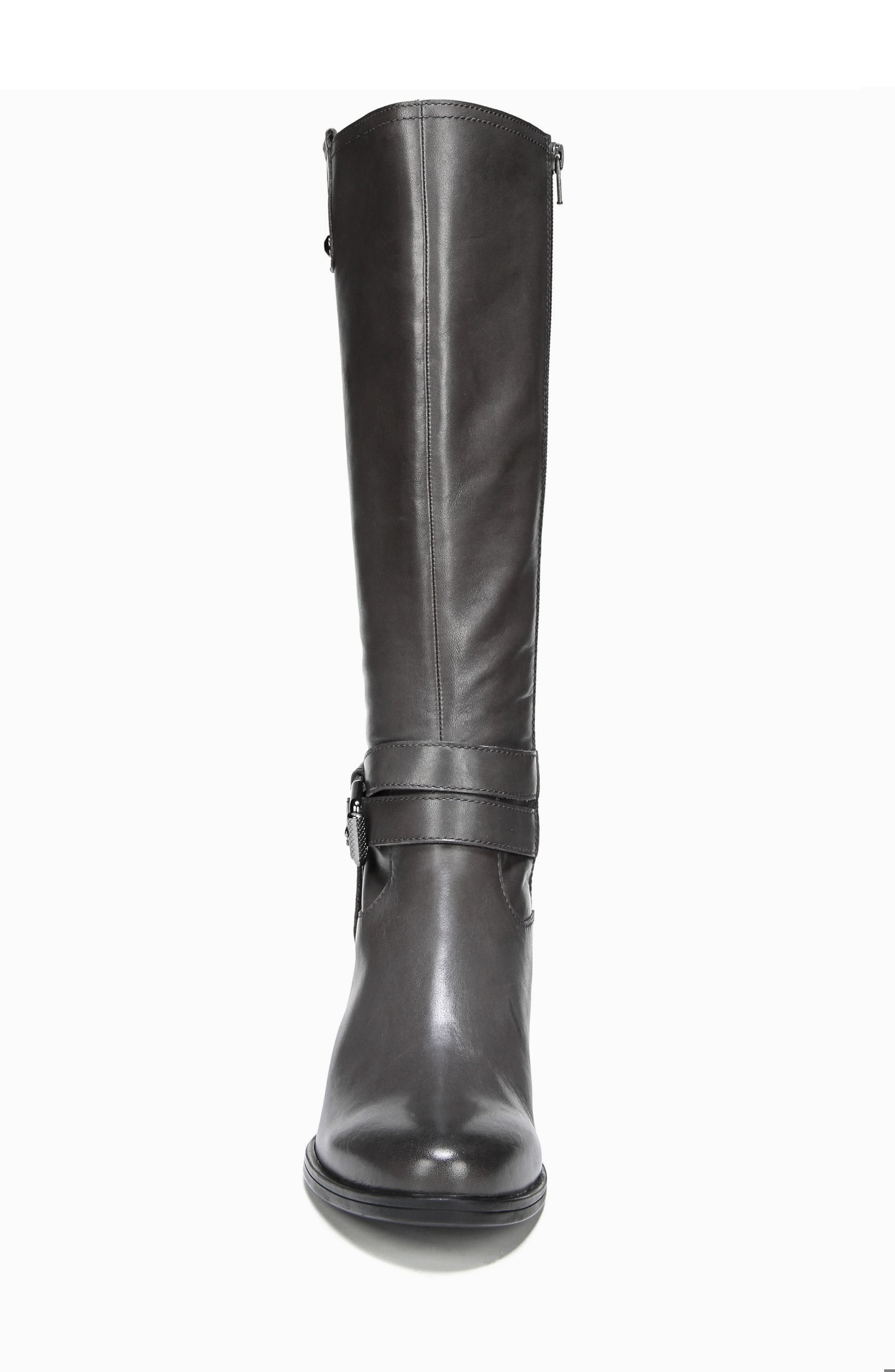 Dev Buckle Strap Boot,                             Alternate thumbnail 25, color,