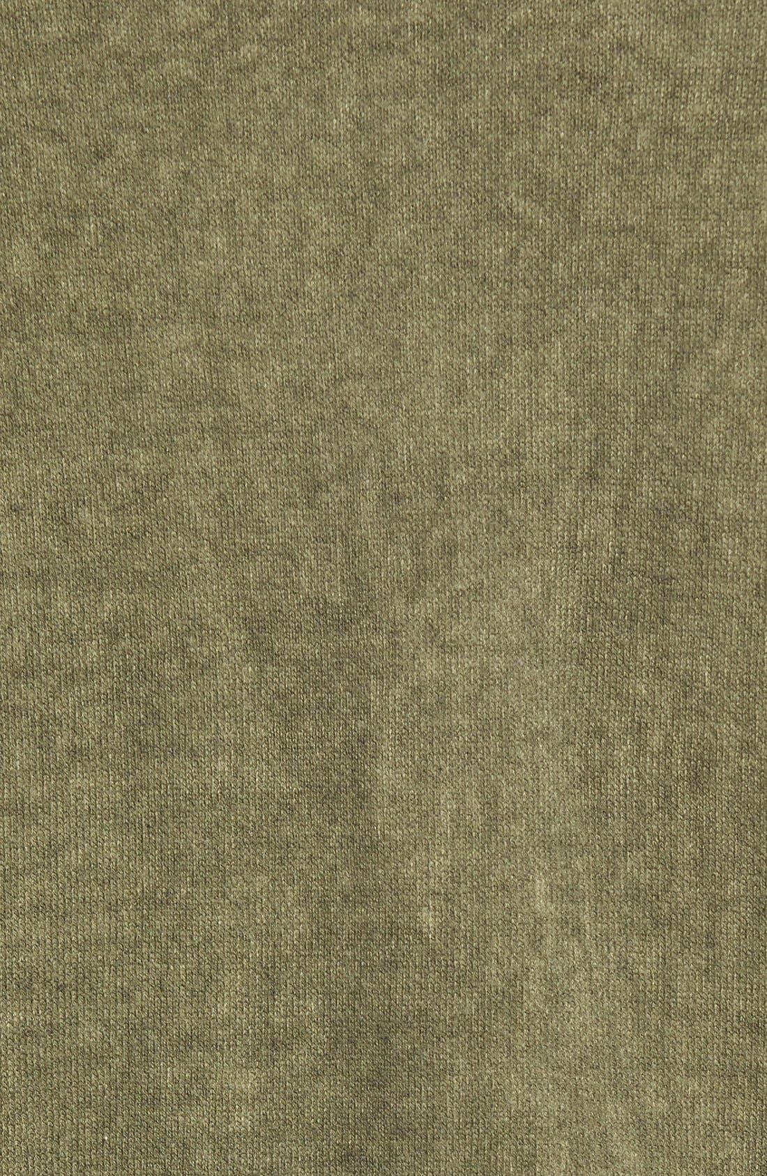 Mace Crewneck Sweater,                             Alternate thumbnail 6, color,                             316