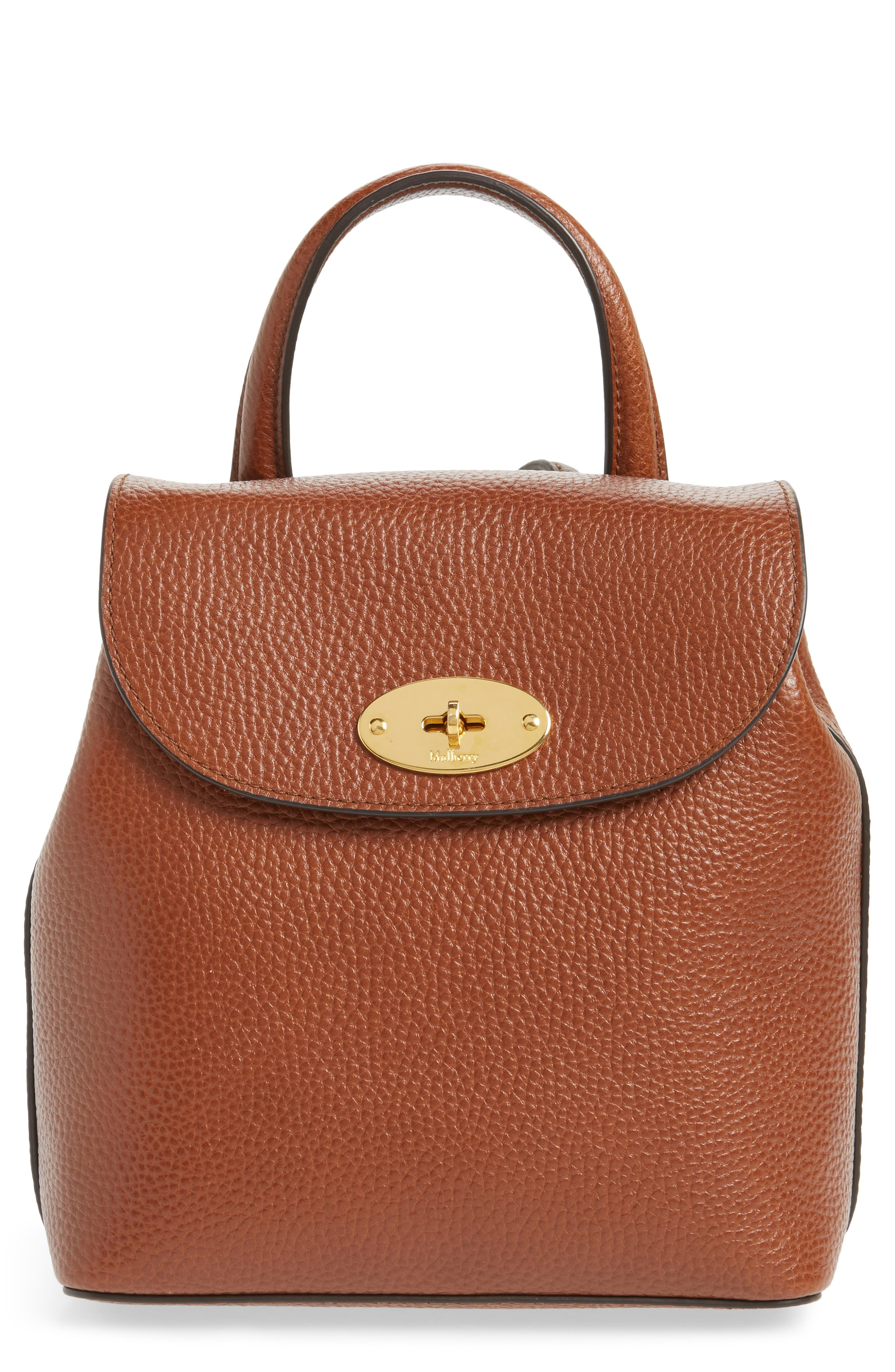 d1e49f554d ... switzerland mulberry mini bayswater calfskin leather convertible  backpack nordstrom 9b136 65cc5 spain mulberry small bayswater ...