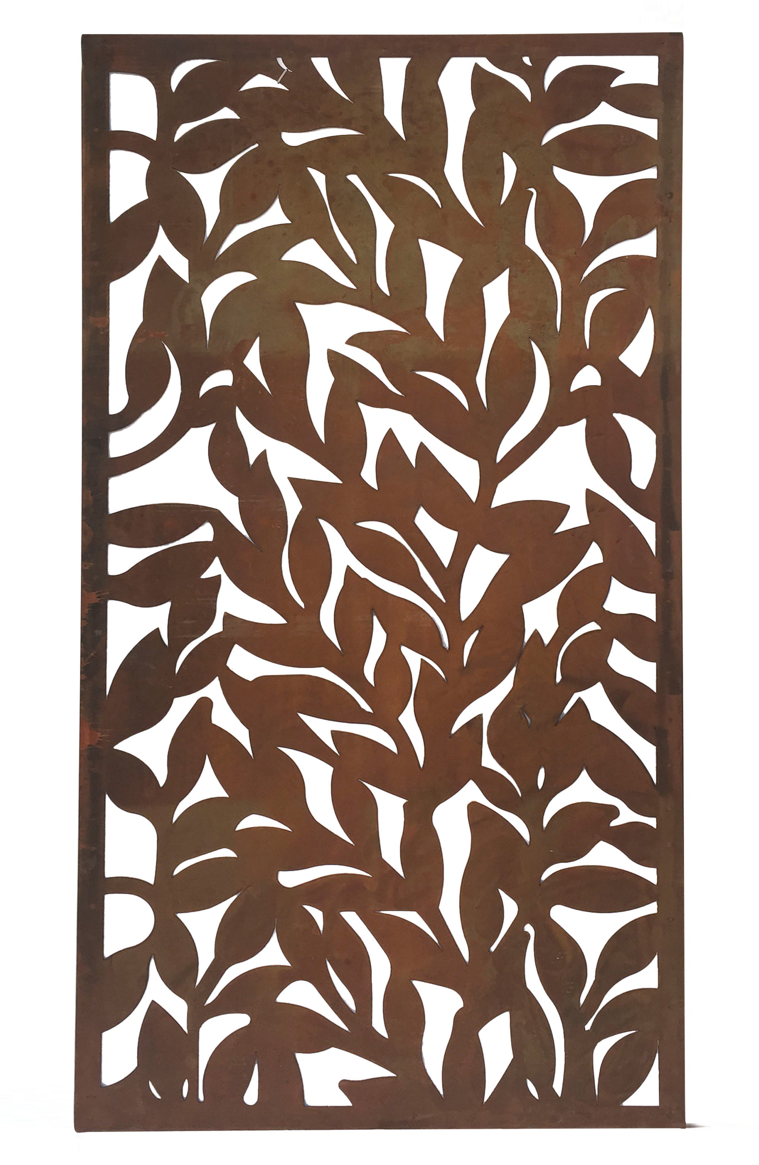 Ivy Wall Art,                             Main thumbnail 1, color,                             220