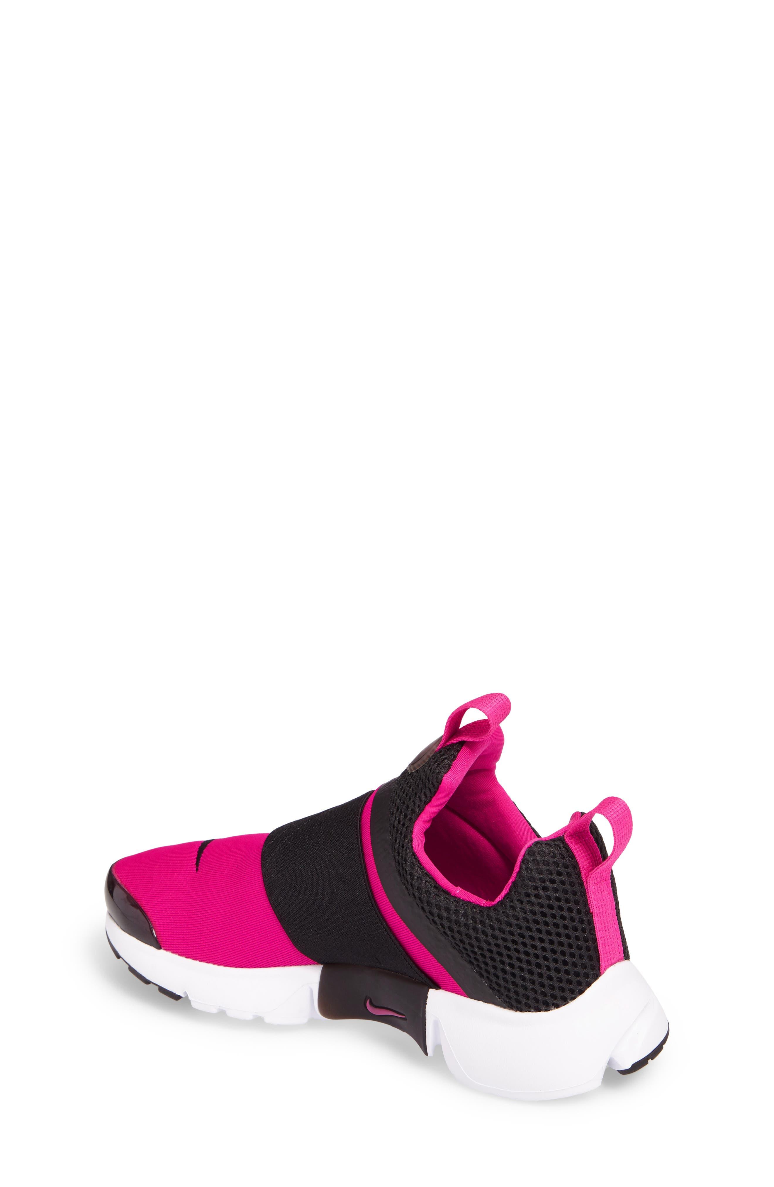 Presto Extreme Sneaker,                             Alternate thumbnail 8, color,