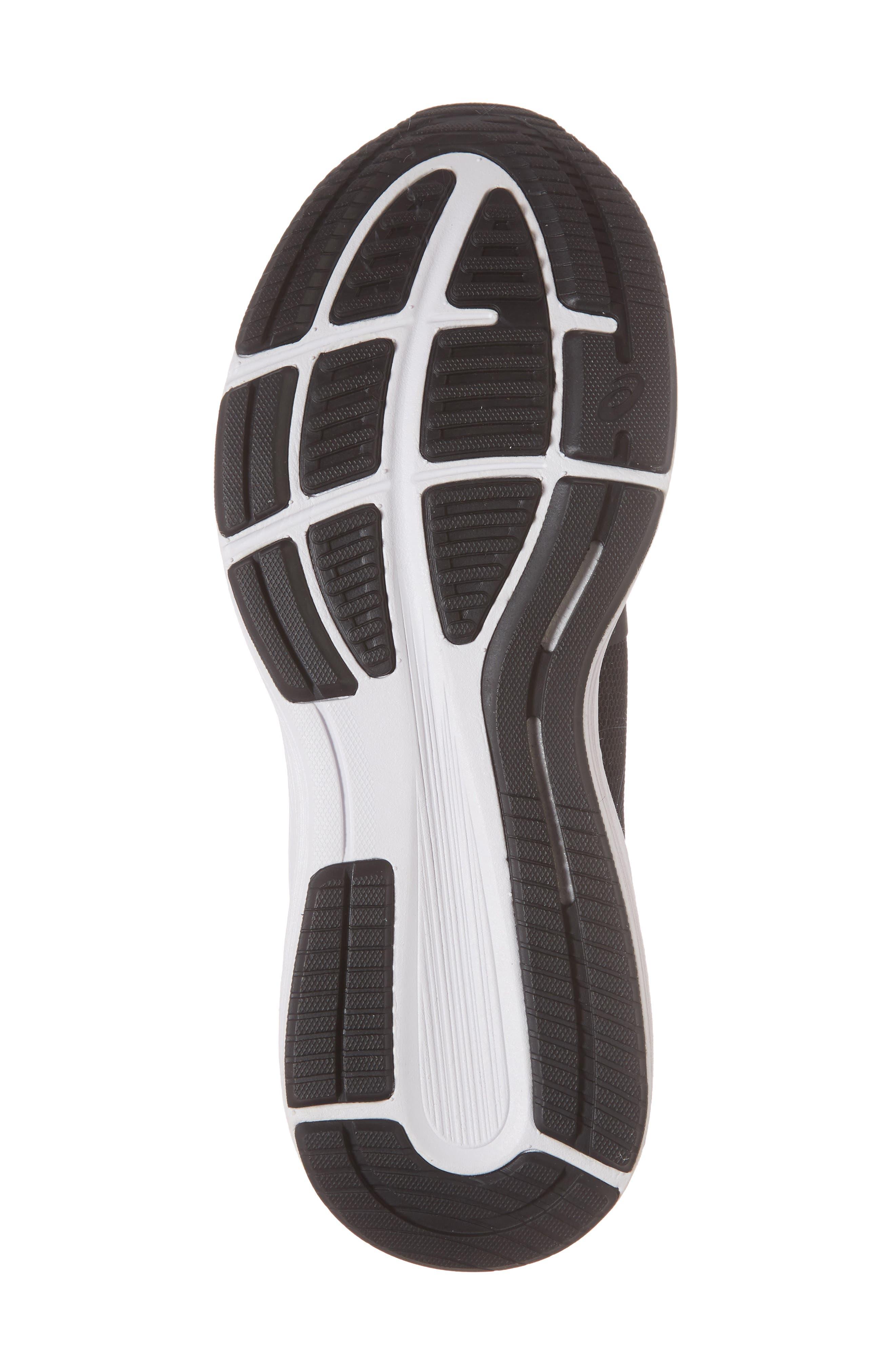 Roadhawk FF GS Running Shoe,                             Alternate thumbnail 6, color,                             001