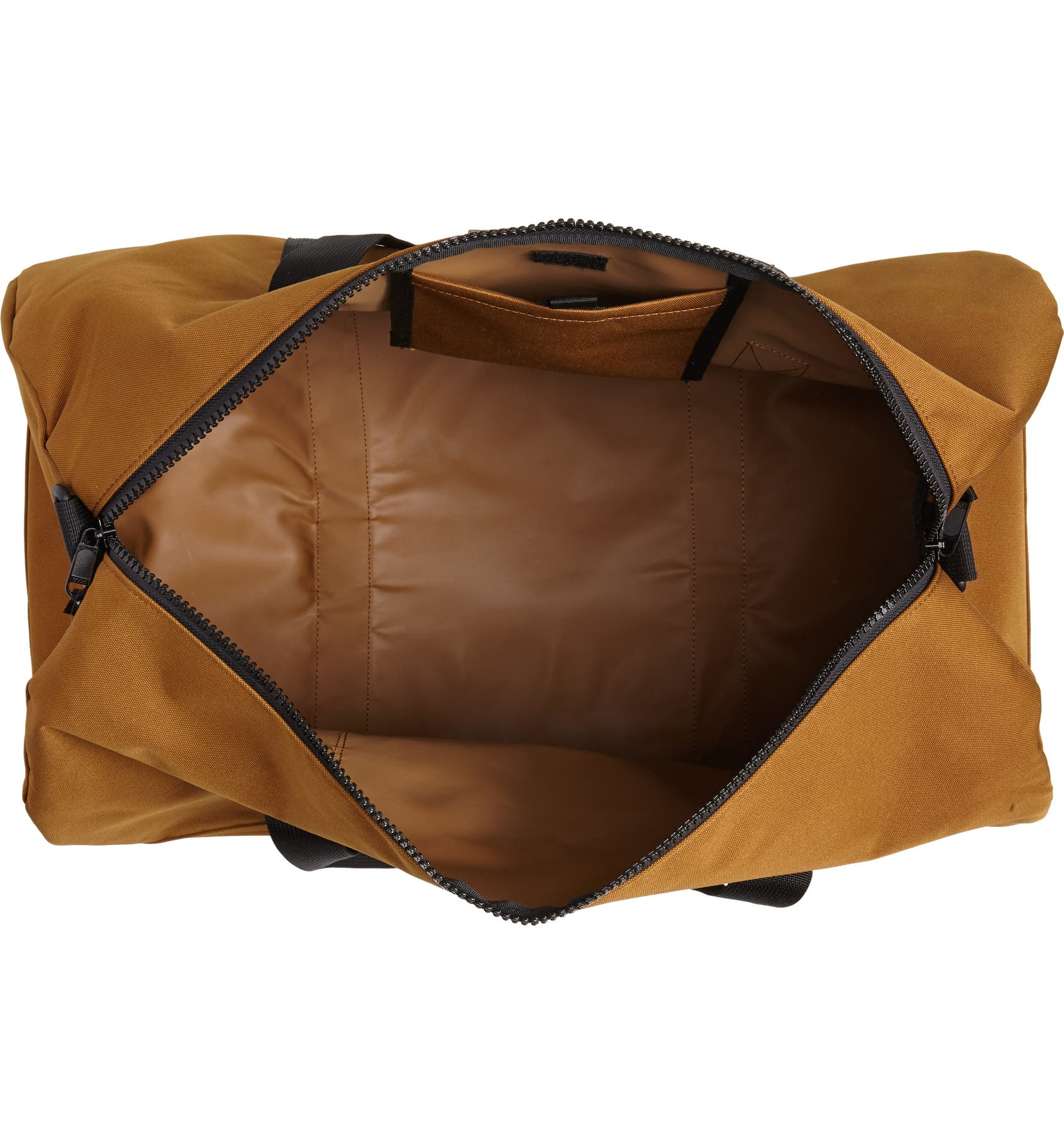 Carhartt Work in Progress Wright Water Repellent Duffel Bag  31f82e676731e