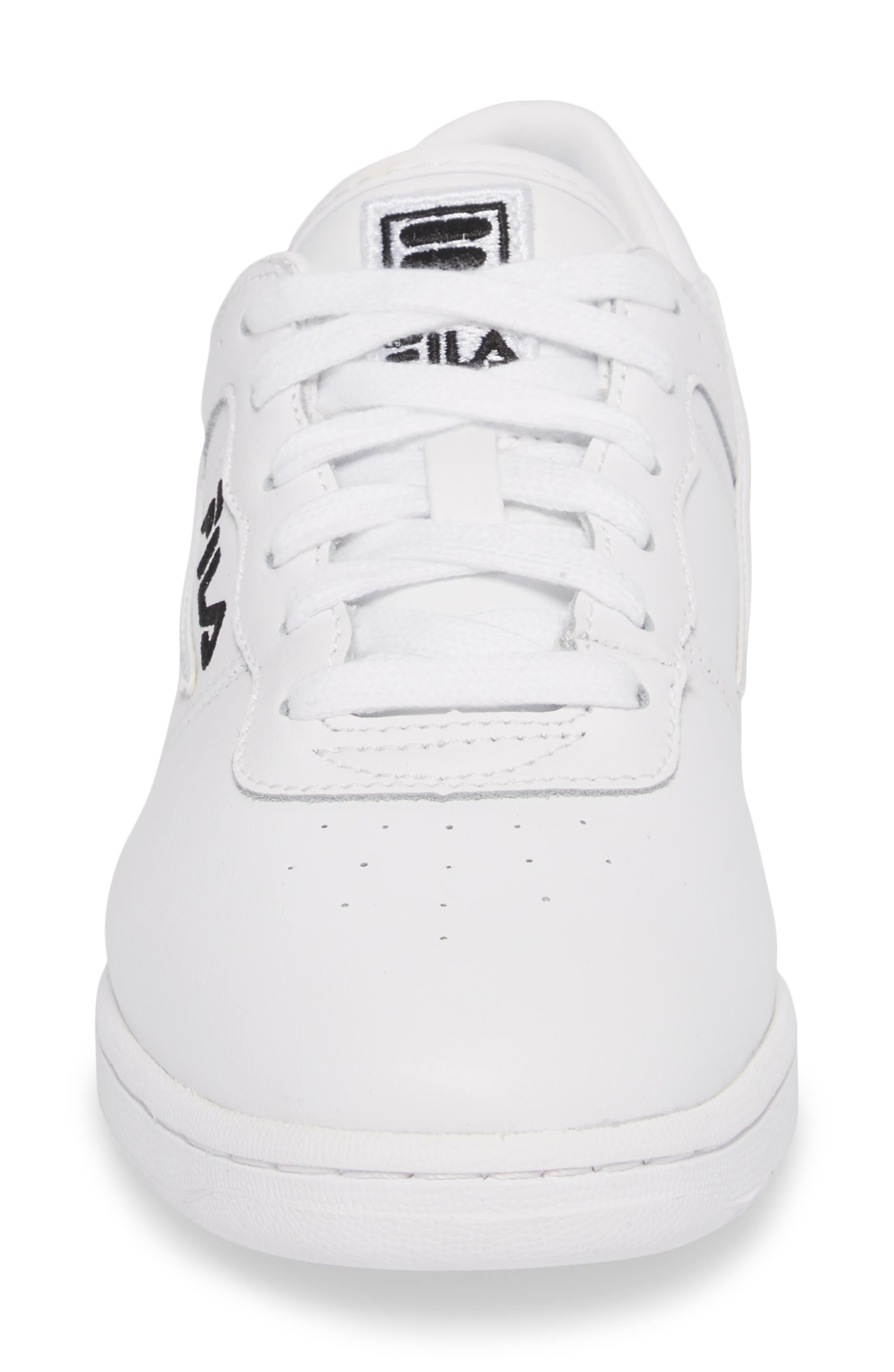 Original Fitness Sneaker,                             Alternate thumbnail 7, color,