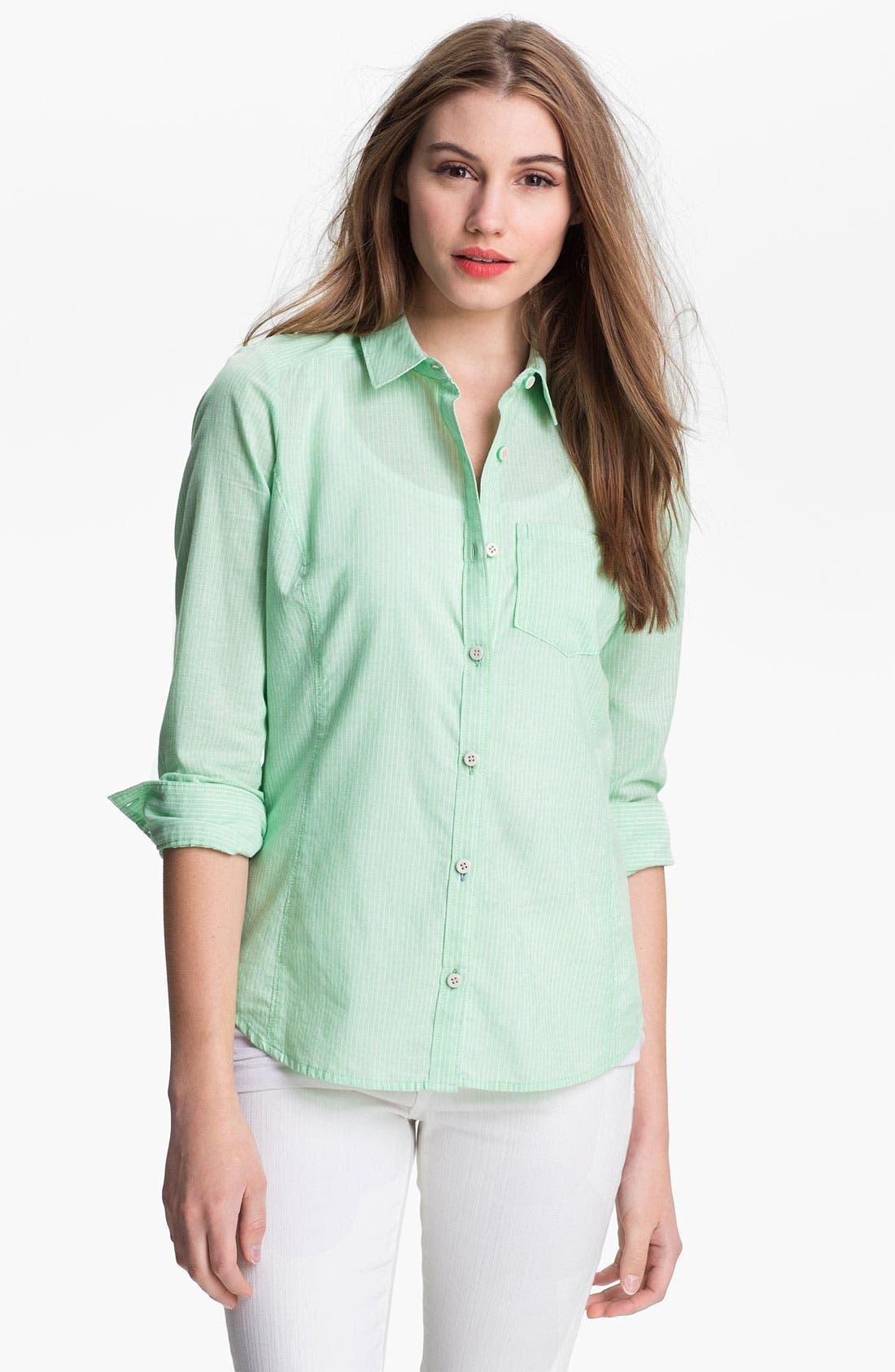 Long Sleeve Shirt,                             Main thumbnail 13, color,