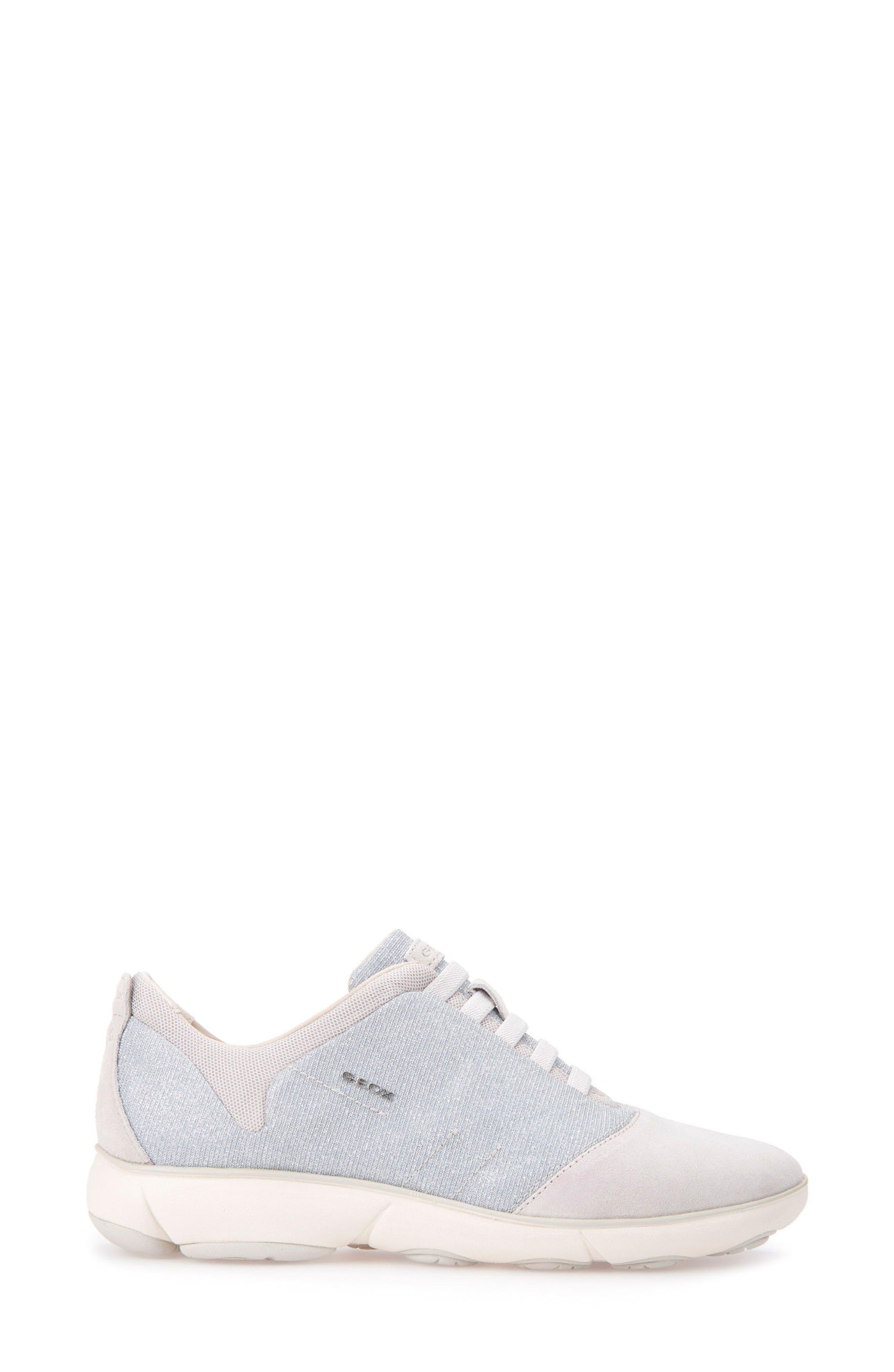 Nebula Slip-On Sneaker,                             Alternate thumbnail 35, color,