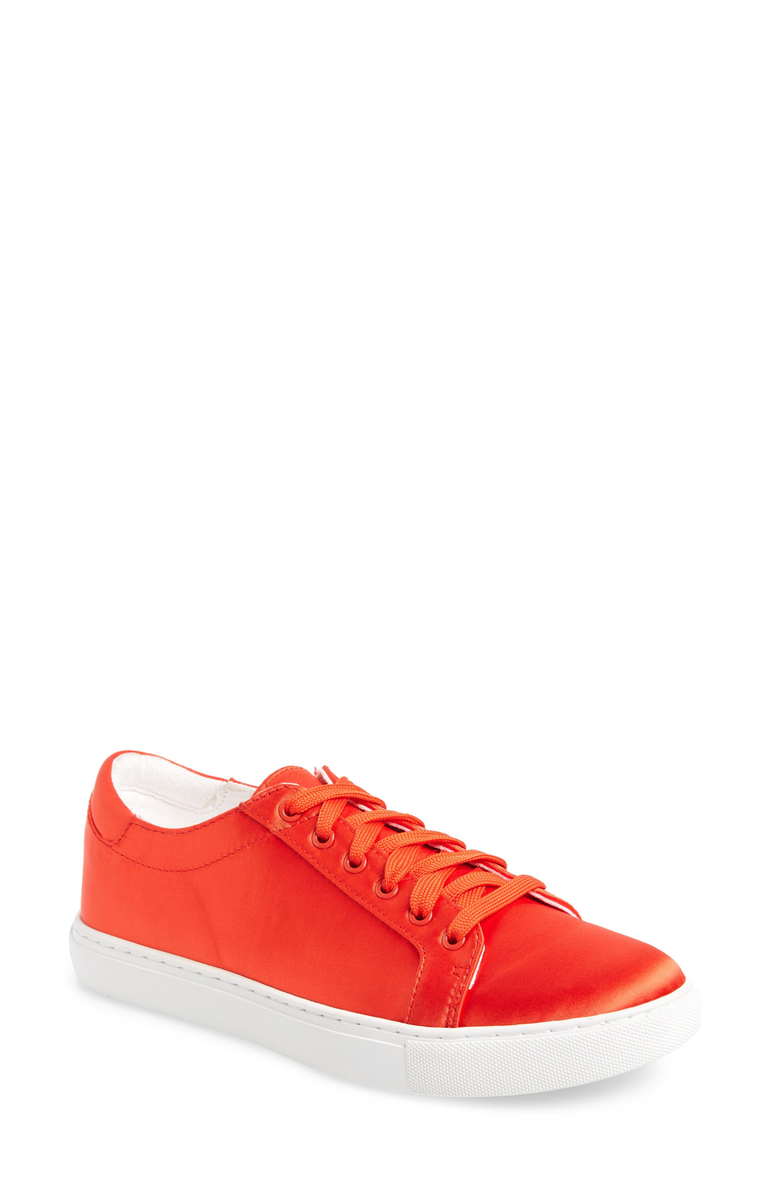 'Kam' Sneaker,                             Main thumbnail 16, color,