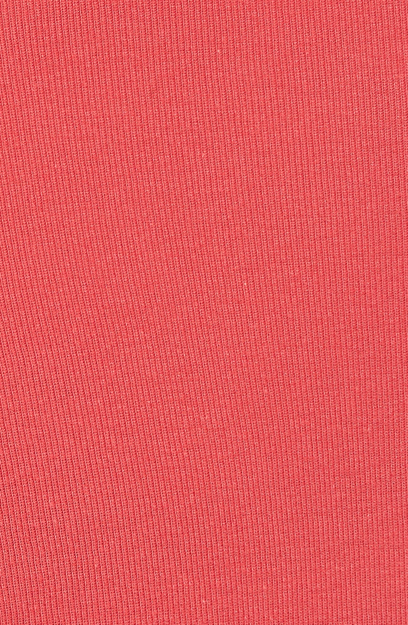Assorted 3-Pack Cotton Boxer Briefs,                             Alternate thumbnail 6, color,                             403