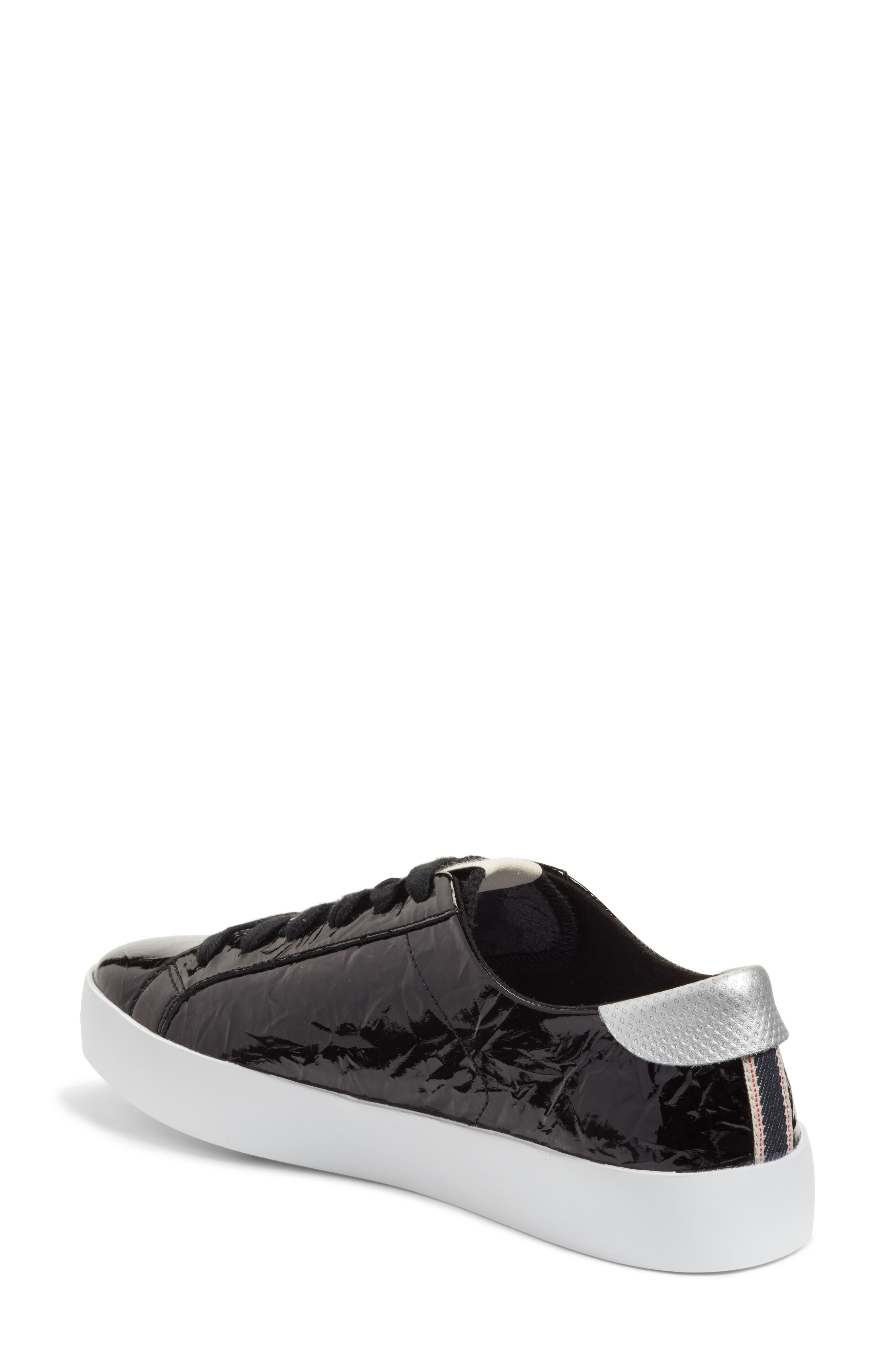 Gillen Sneaker,                             Alternate thumbnail 2, color,                             002