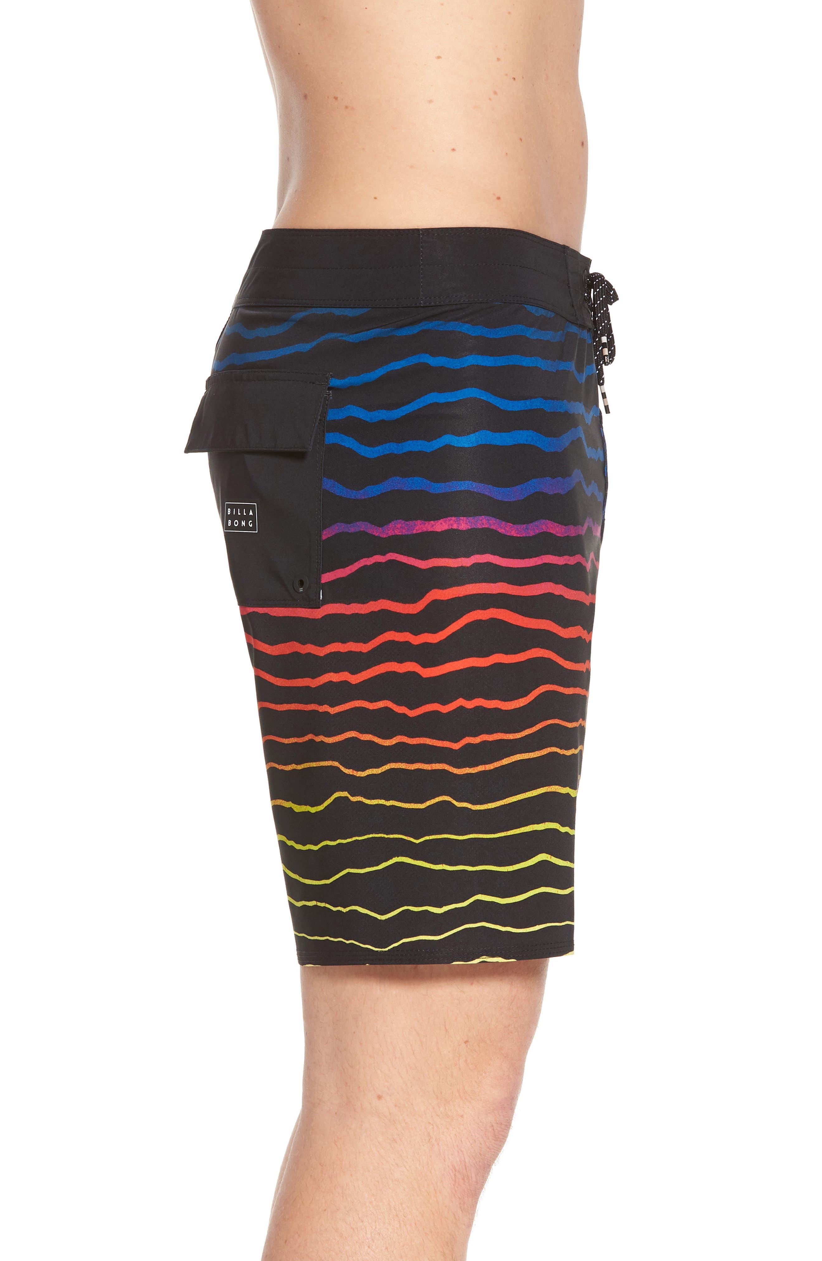 Sundays Airlite Board Shorts,                             Alternate thumbnail 19, color,