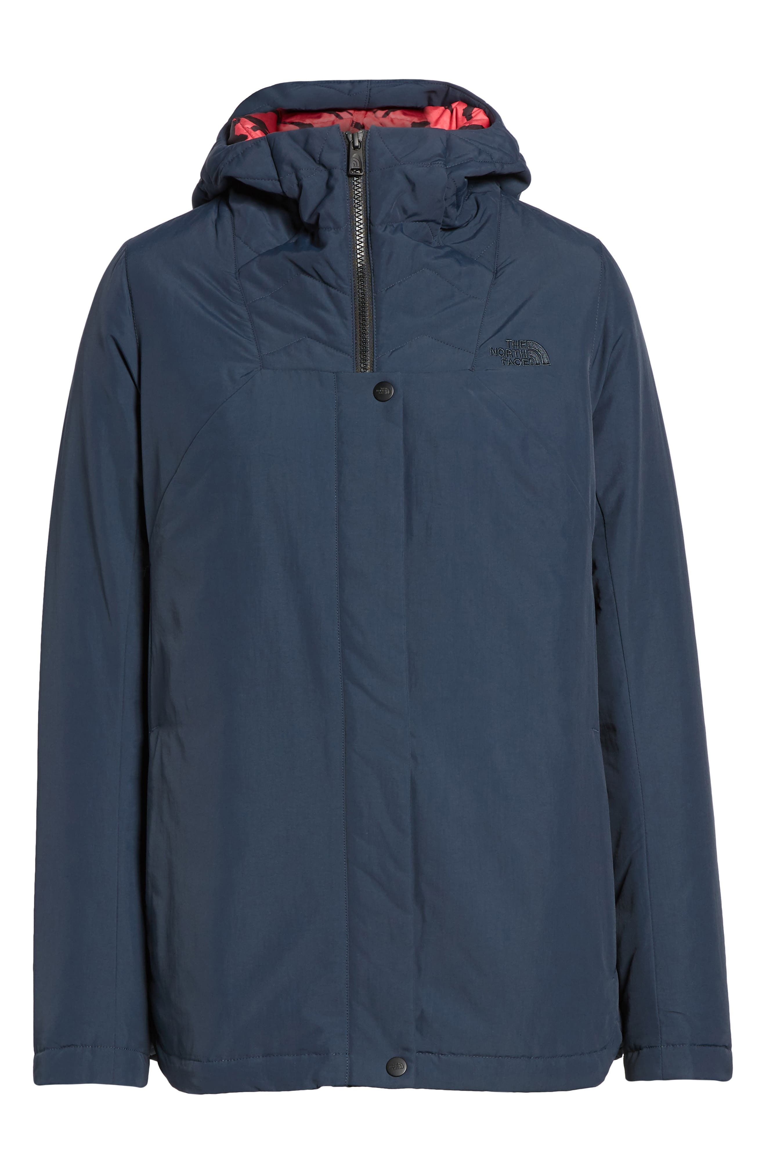 Westborough Insulated Parka,                             Alternate thumbnail 15, color,