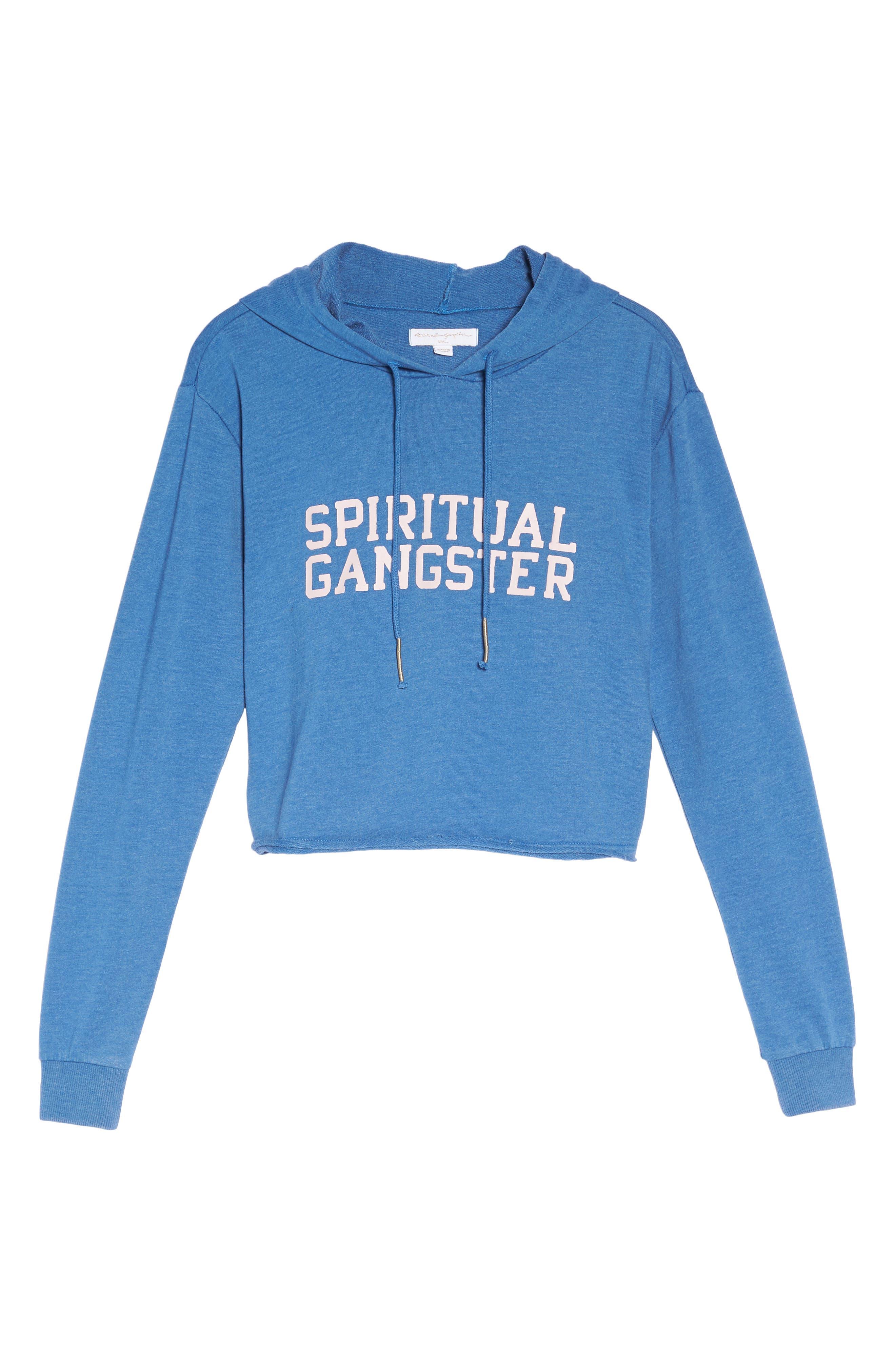 Varsity Hoodie Sweatshirt,                             Alternate thumbnail 7, color,                             400