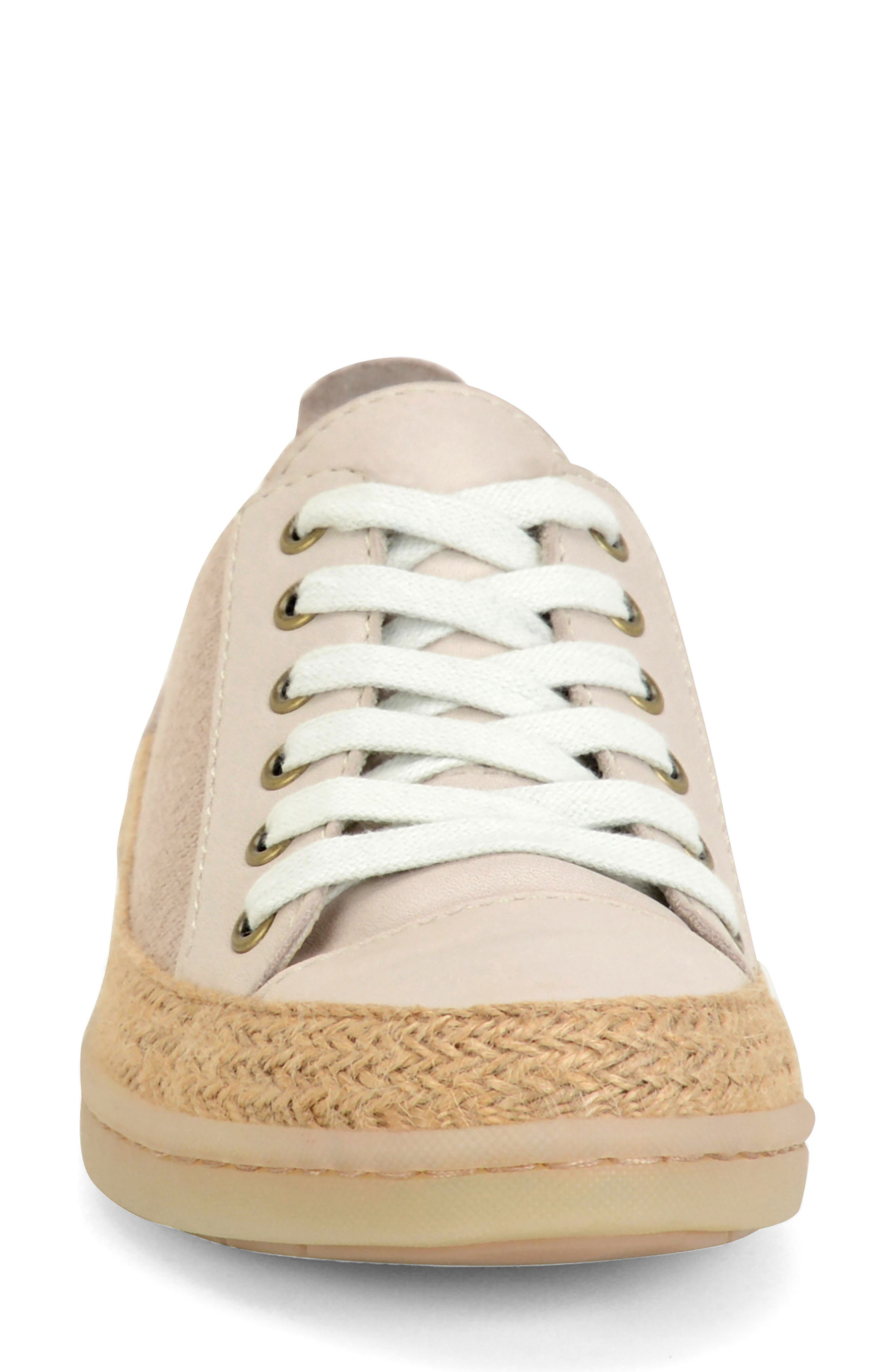 Corfield Sneaker,                             Alternate thumbnail 4, color,                             261