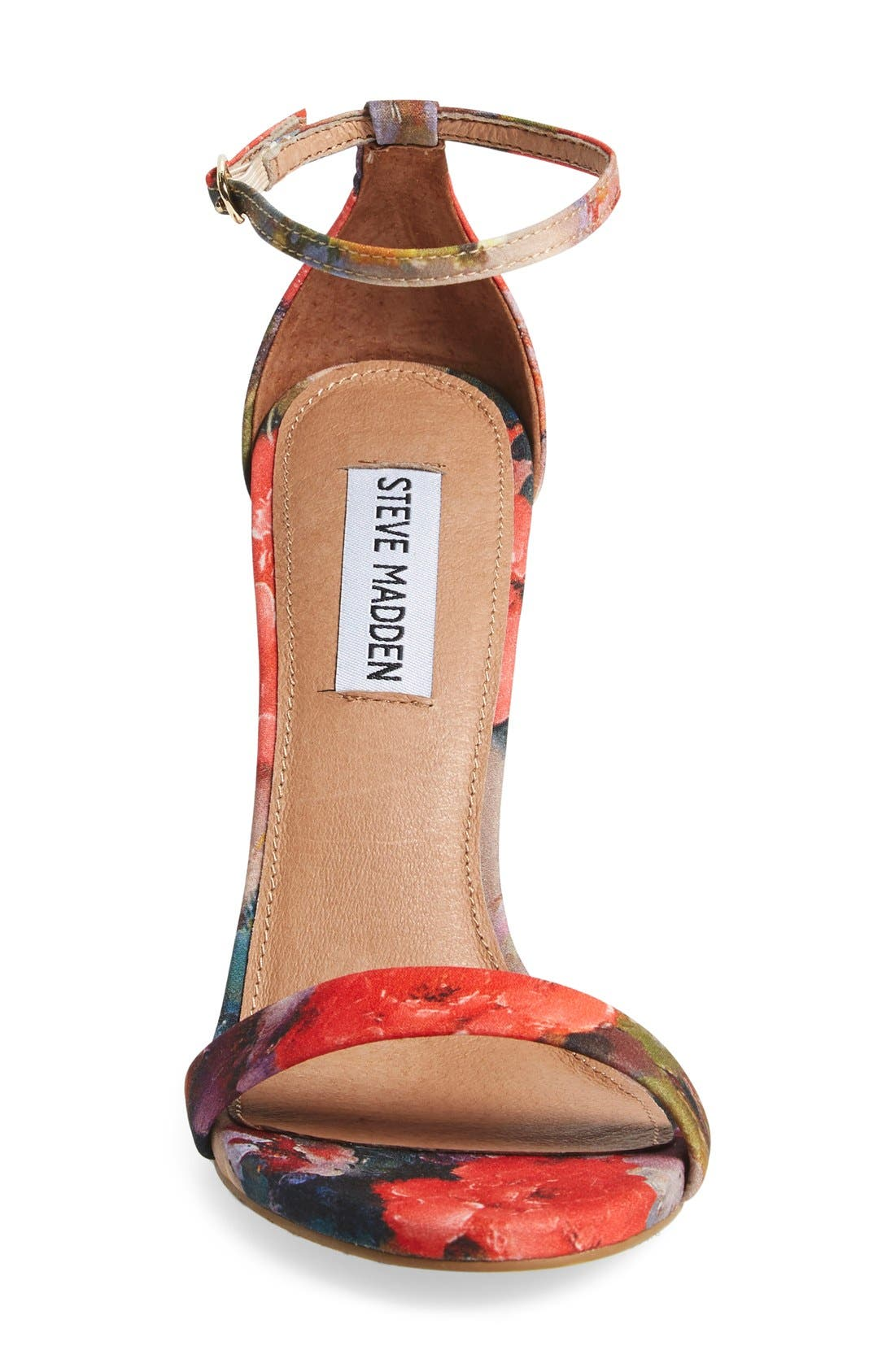 Stecy Sandal,                             Alternate thumbnail 45, color,