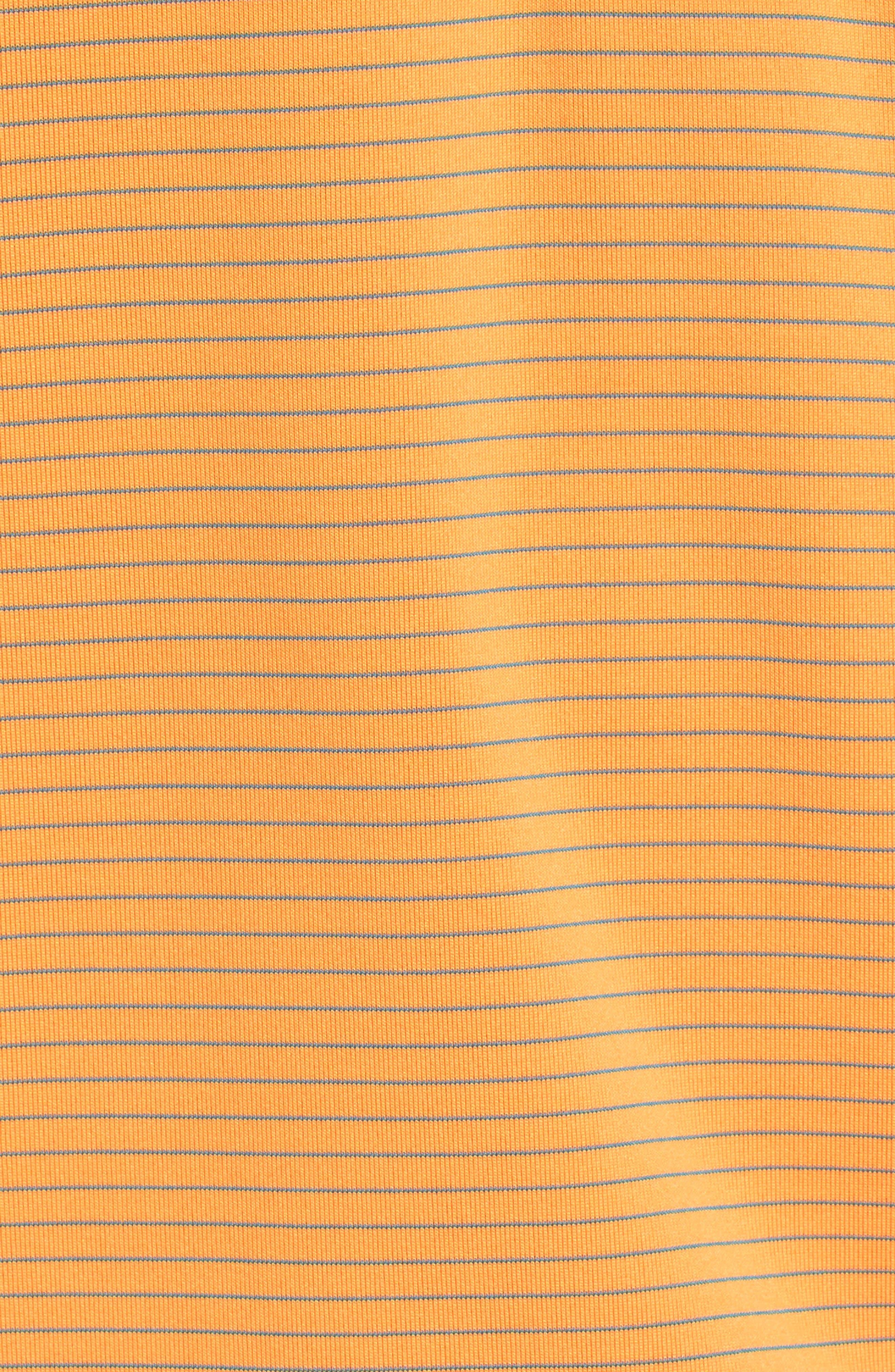 Samish Stripe DryTec Polo,                             Alternate thumbnail 30, color,