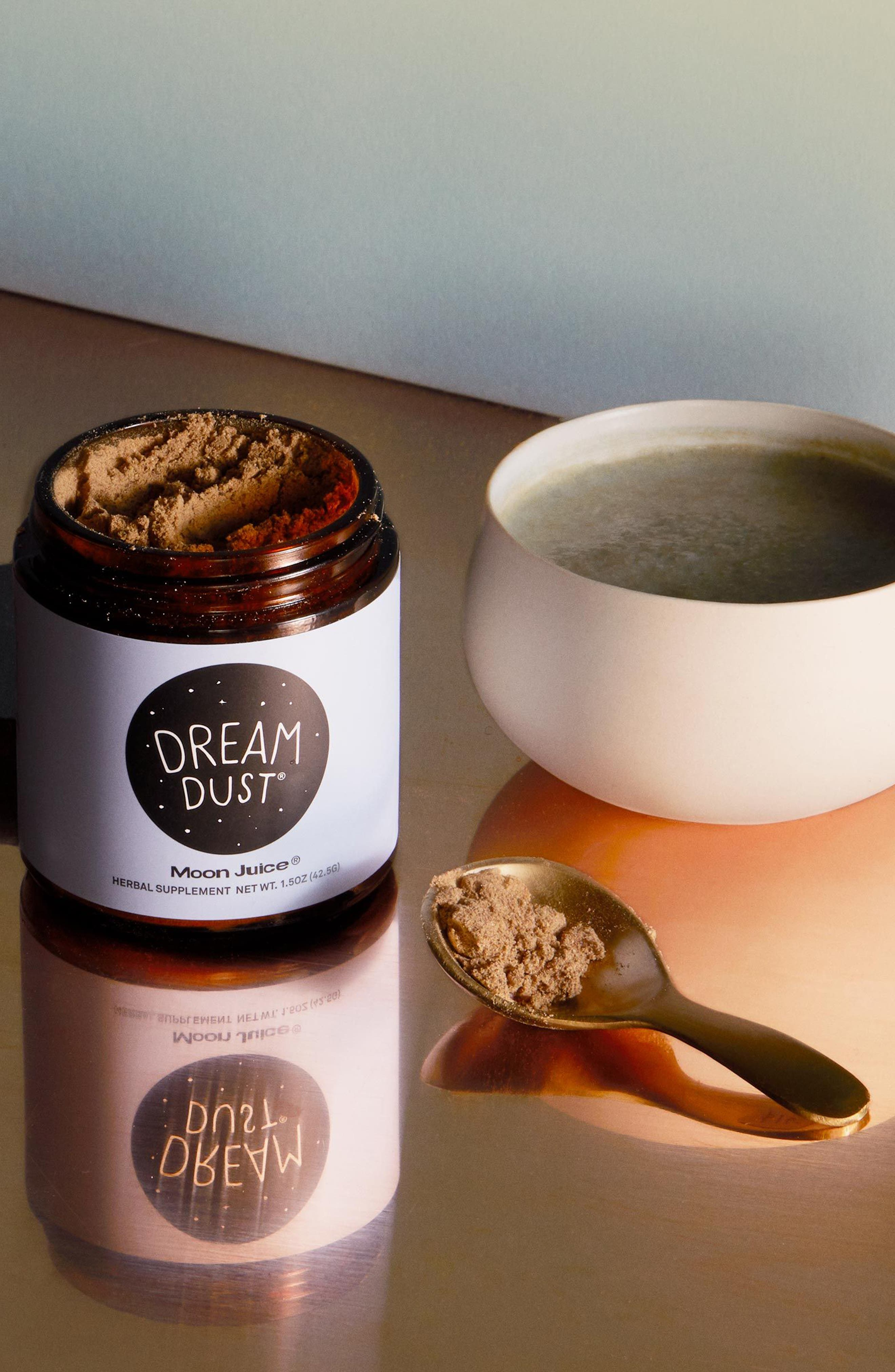 Dream Dust<sup>™</sup> Jar,                             Alternate thumbnail 2, color,                             400