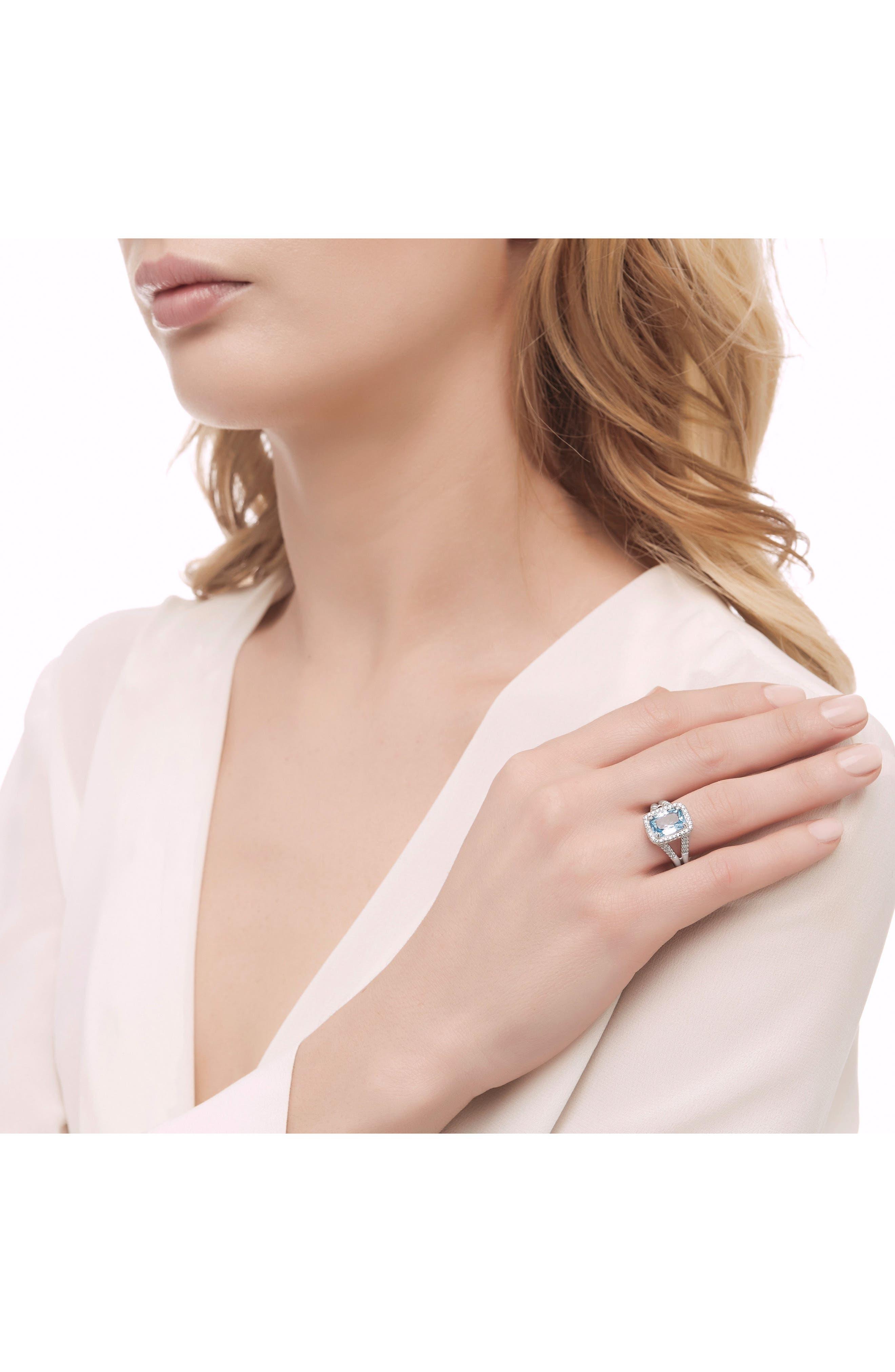 Batu Diamond Ring,                             Alternate thumbnail 13, color,