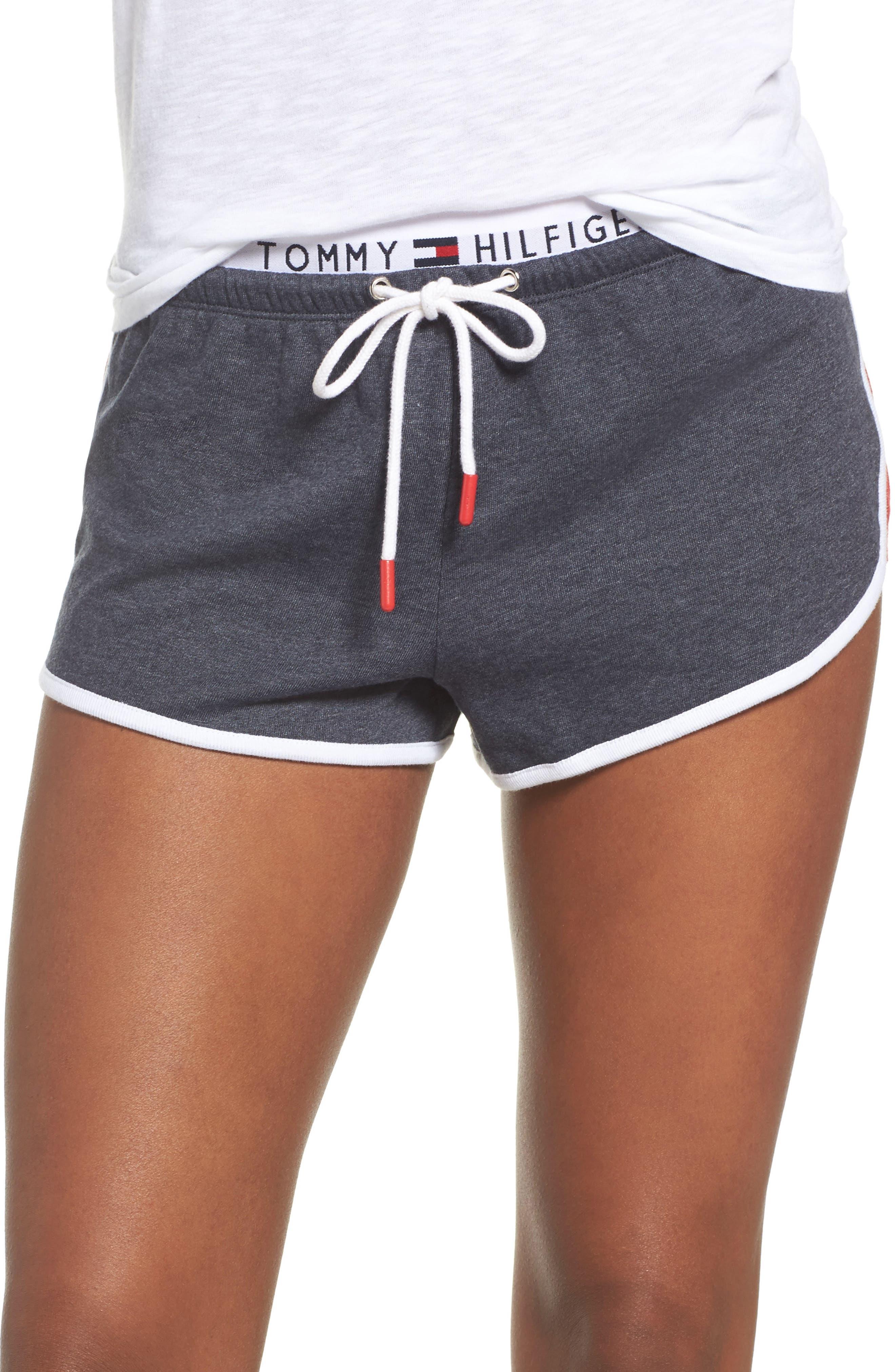 TH Retro Shorts,                             Main thumbnail 2, color,