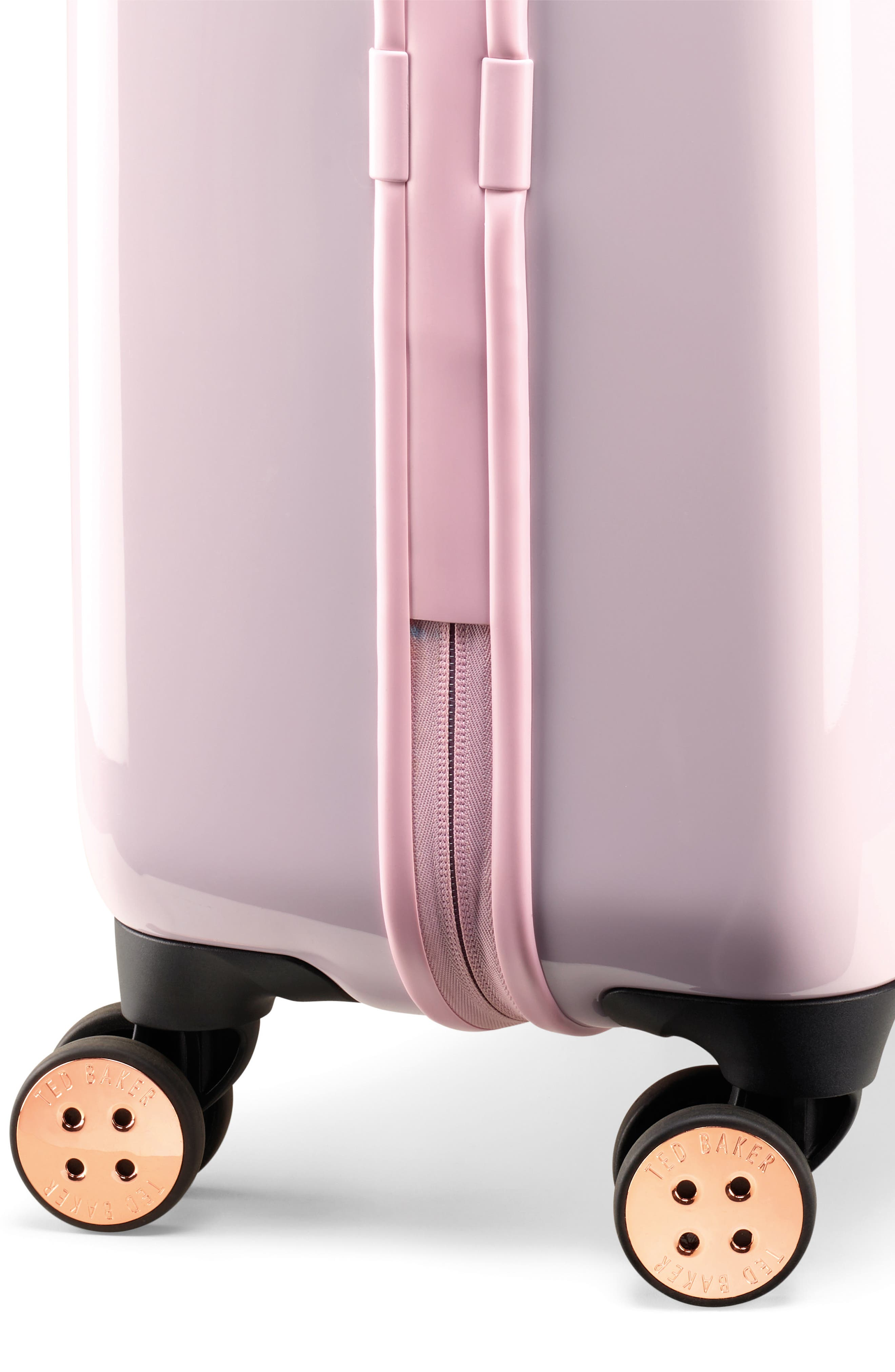 Small Balmoral 21-Inch Spinner Carry-On,                             Alternate thumbnail 17, color,