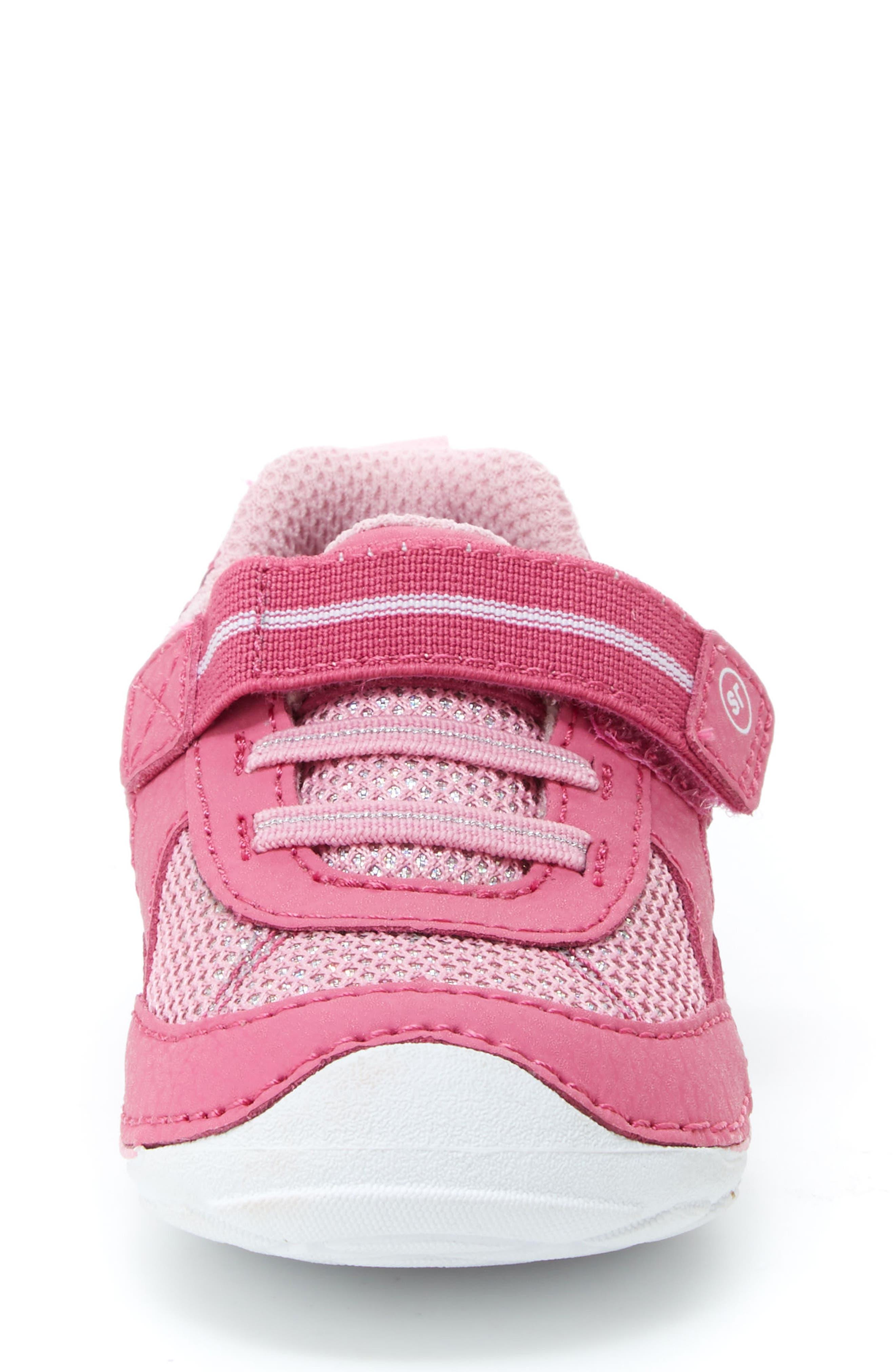 Soft Motion<sup>™</sup> Jamie Sneaker,                             Alternate thumbnail 3, color,                             650