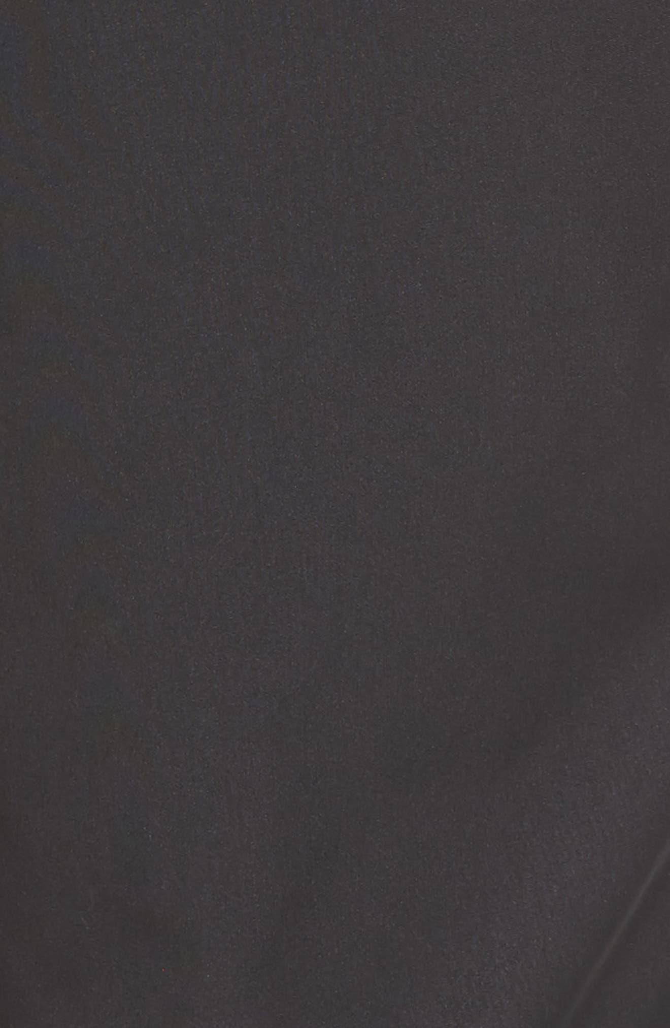 NSW Archive Pants,                             Alternate thumbnail 5, color,                             BLACK/ SAIL/ SAIL/ SAIL