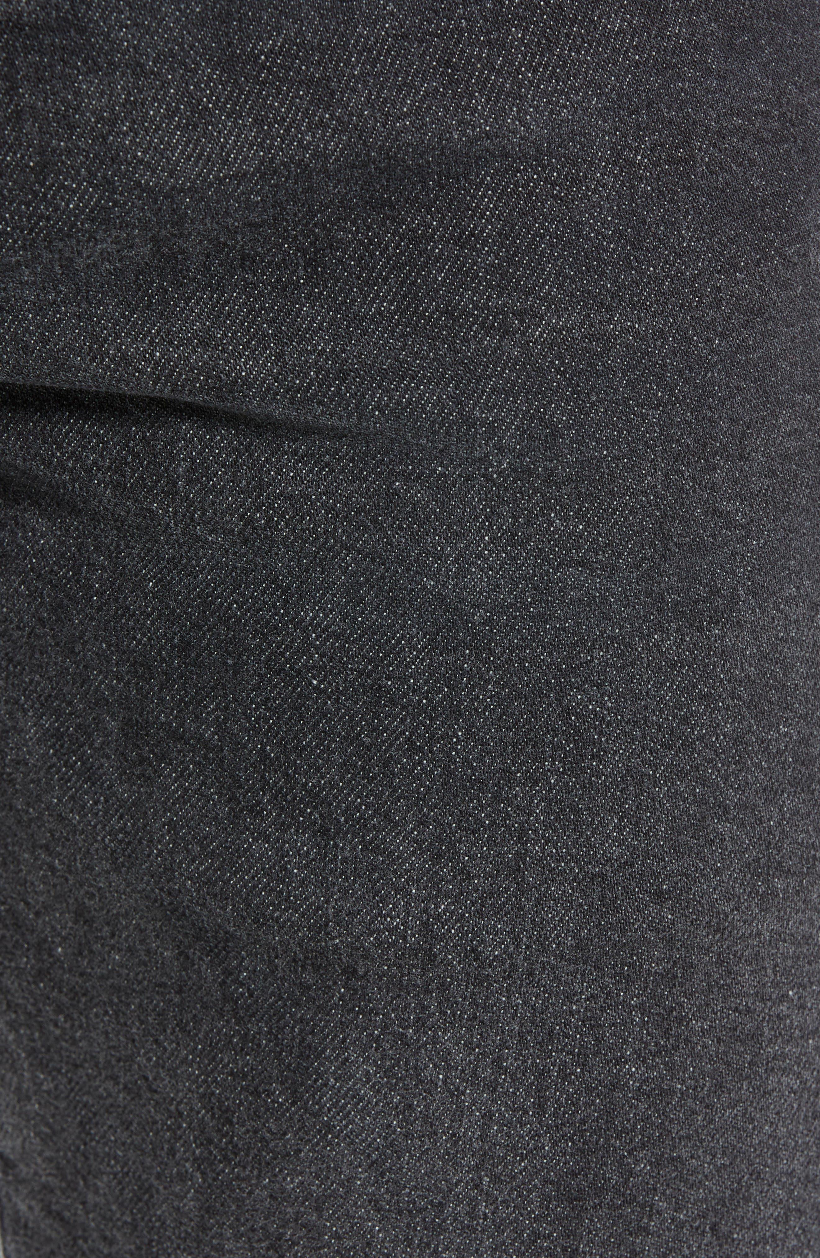 511<sup>™</sup> Slim Fit Jeans,                             Alternate thumbnail 5, color,                             020