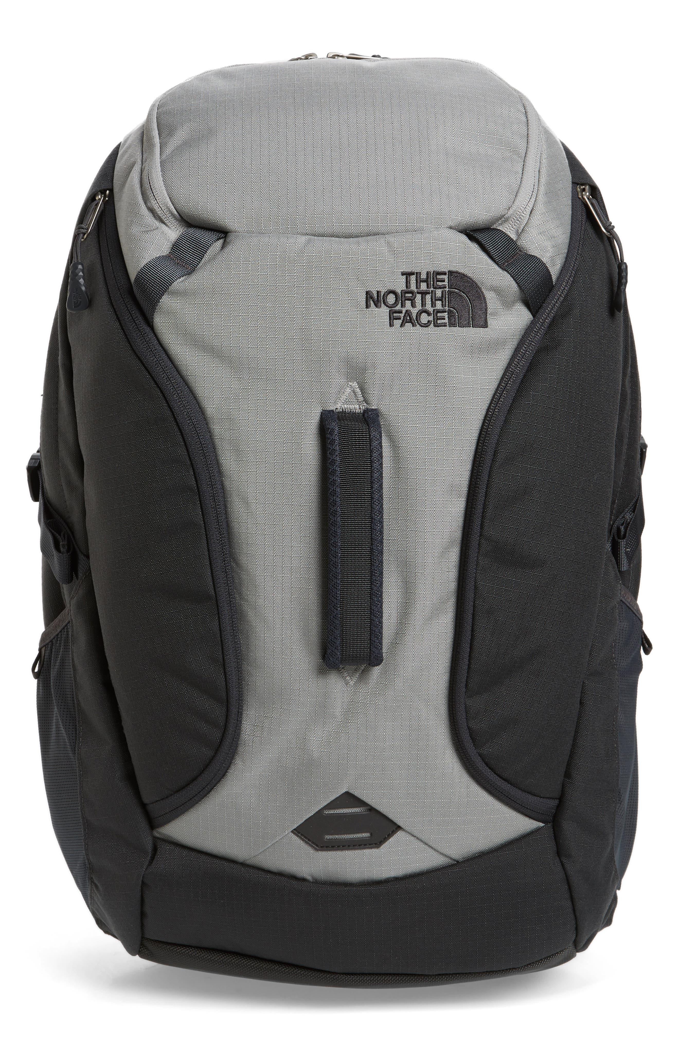 Big Shot Backpack,                             Main thumbnail 2, color,