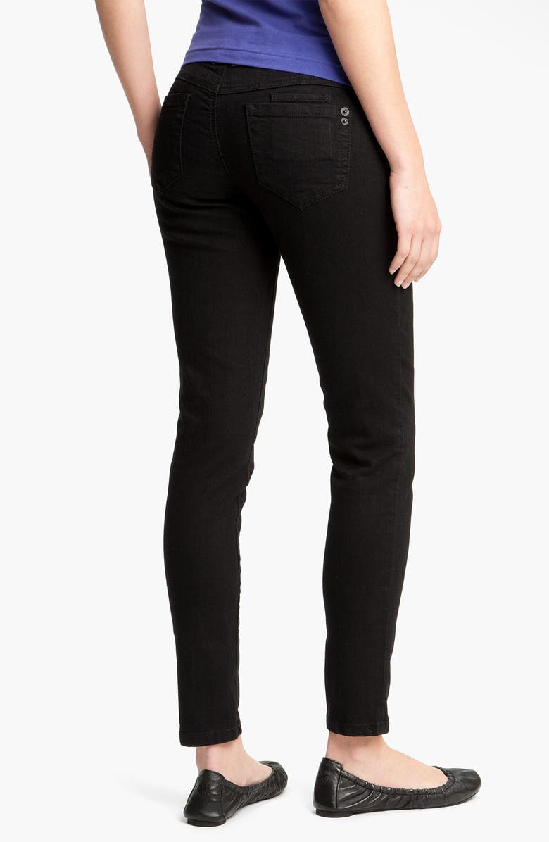 236ceebcaed Jolt Stretch Skinny Jeans (Juniors)