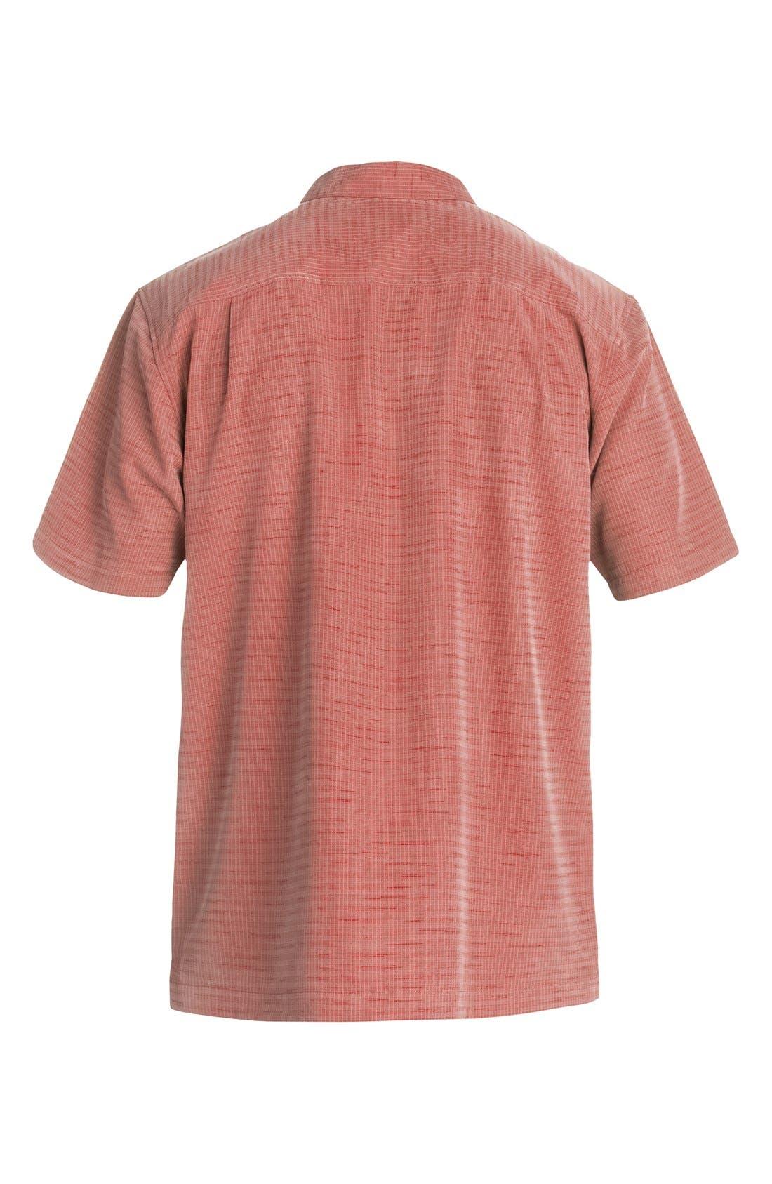 'Centinela 4' Short Sleeve Sport Shirt,                             Alternate thumbnail 39, color,