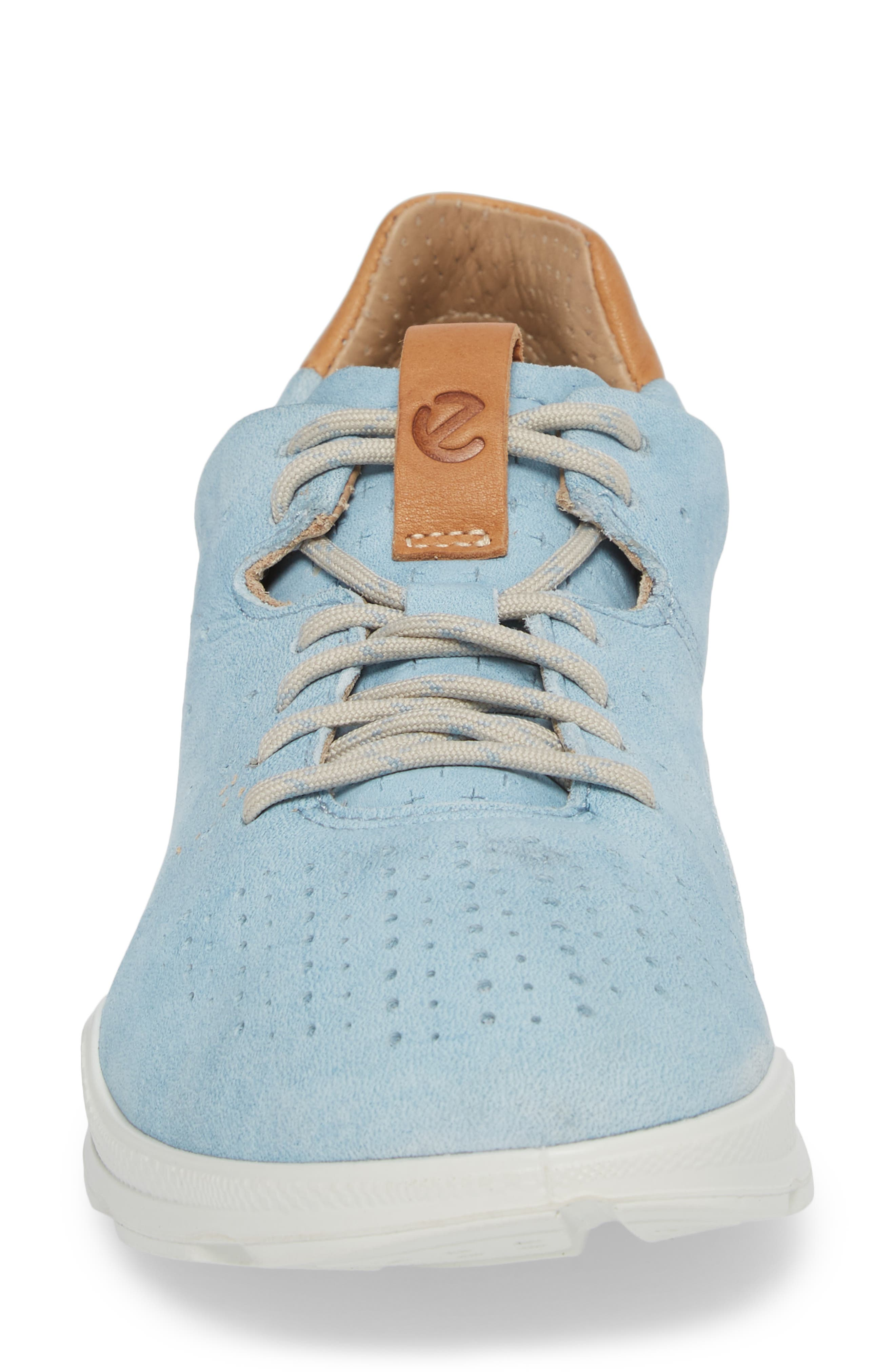 Biom Street Sneaker,                             Alternate thumbnail 8, color,