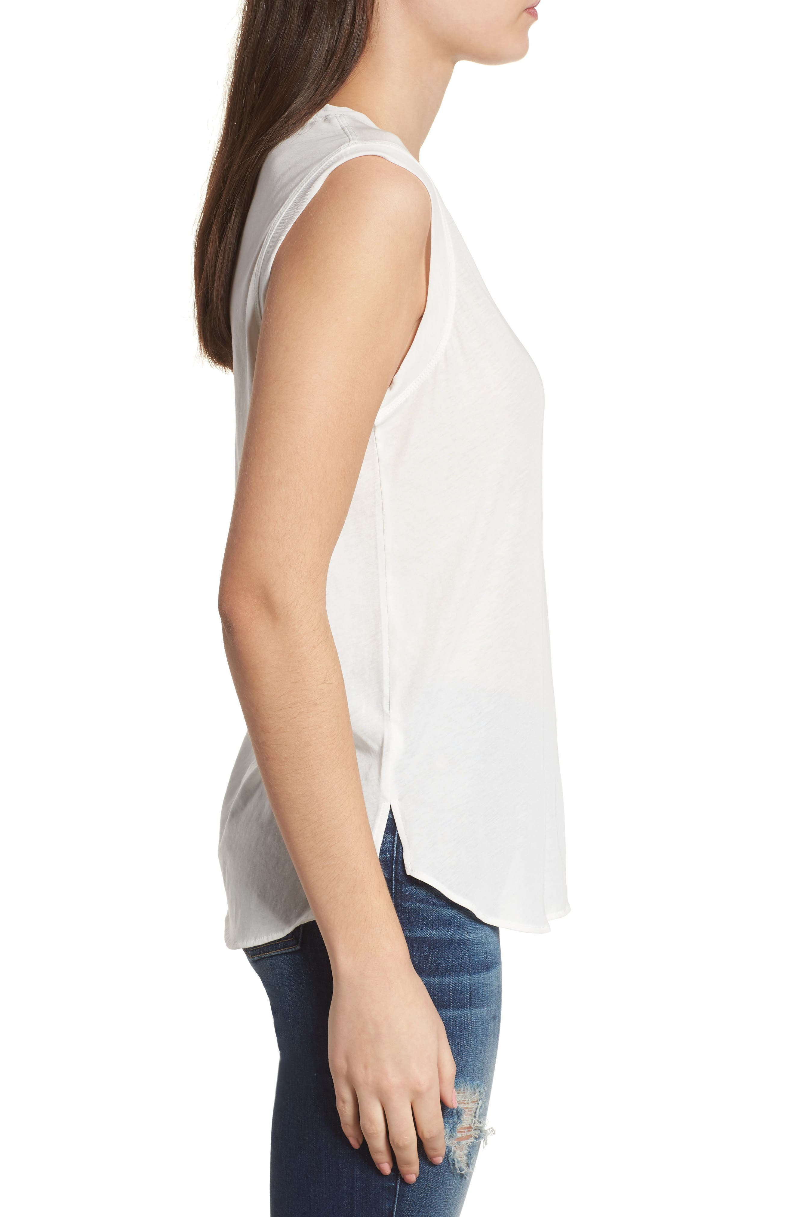 Easy Muscle Tank,                             Alternate thumbnail 15, color,