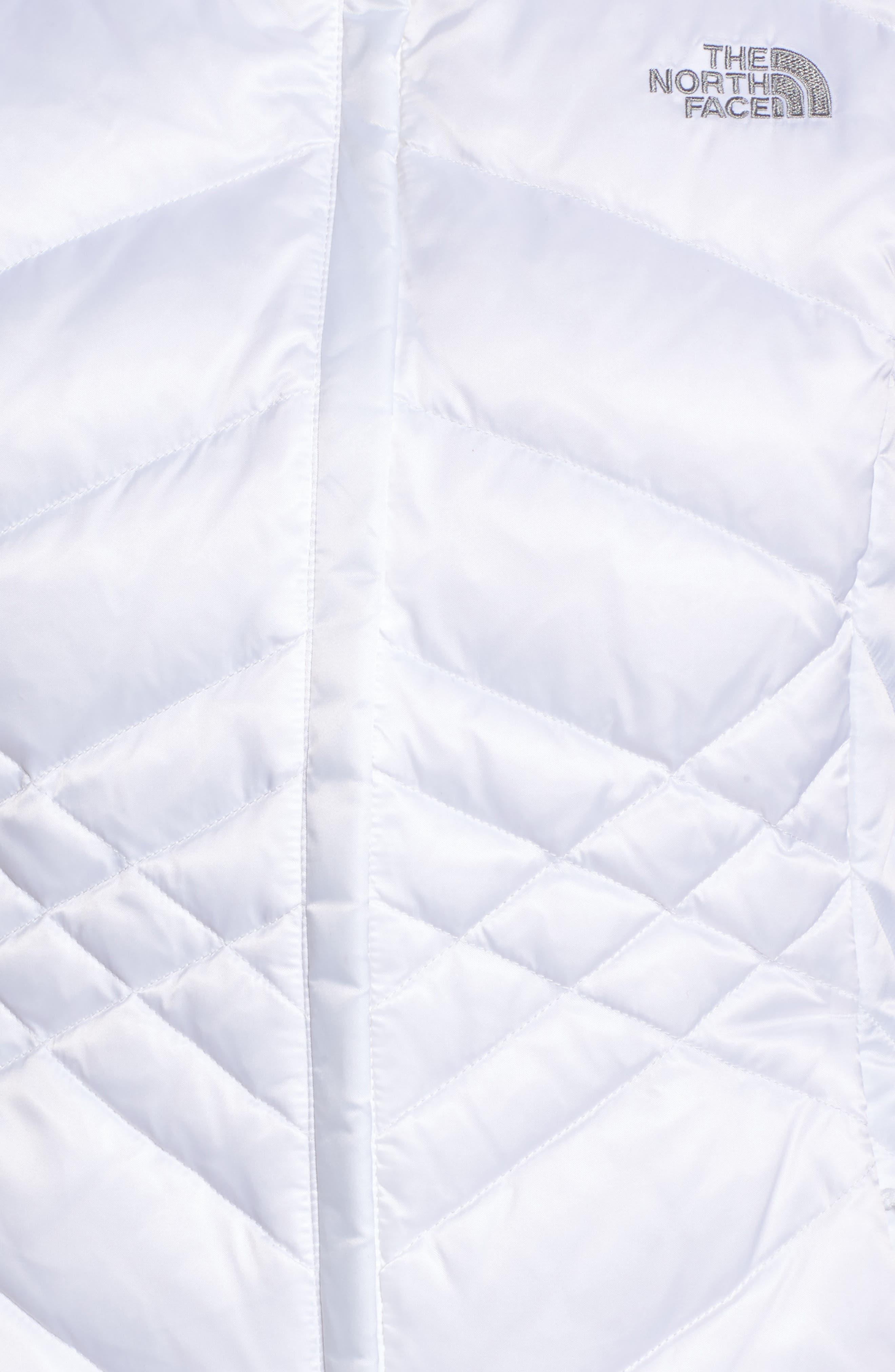 'Aconcagua' Jacket,                             Alternate thumbnail 44, color,
