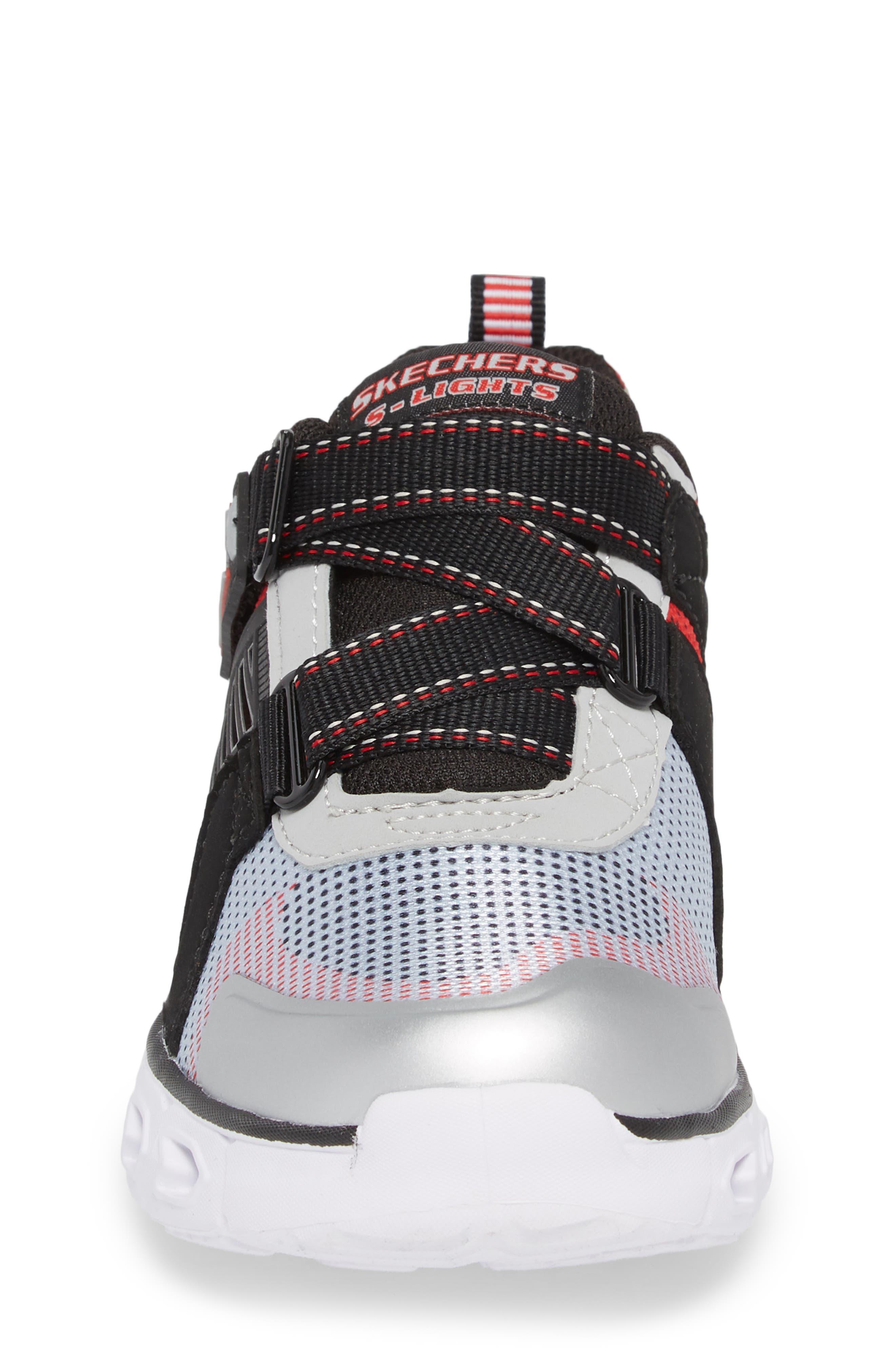 Hypno-Flash 2.0 Rapid Quake Sneakers,                             Alternate thumbnail 4, color,
