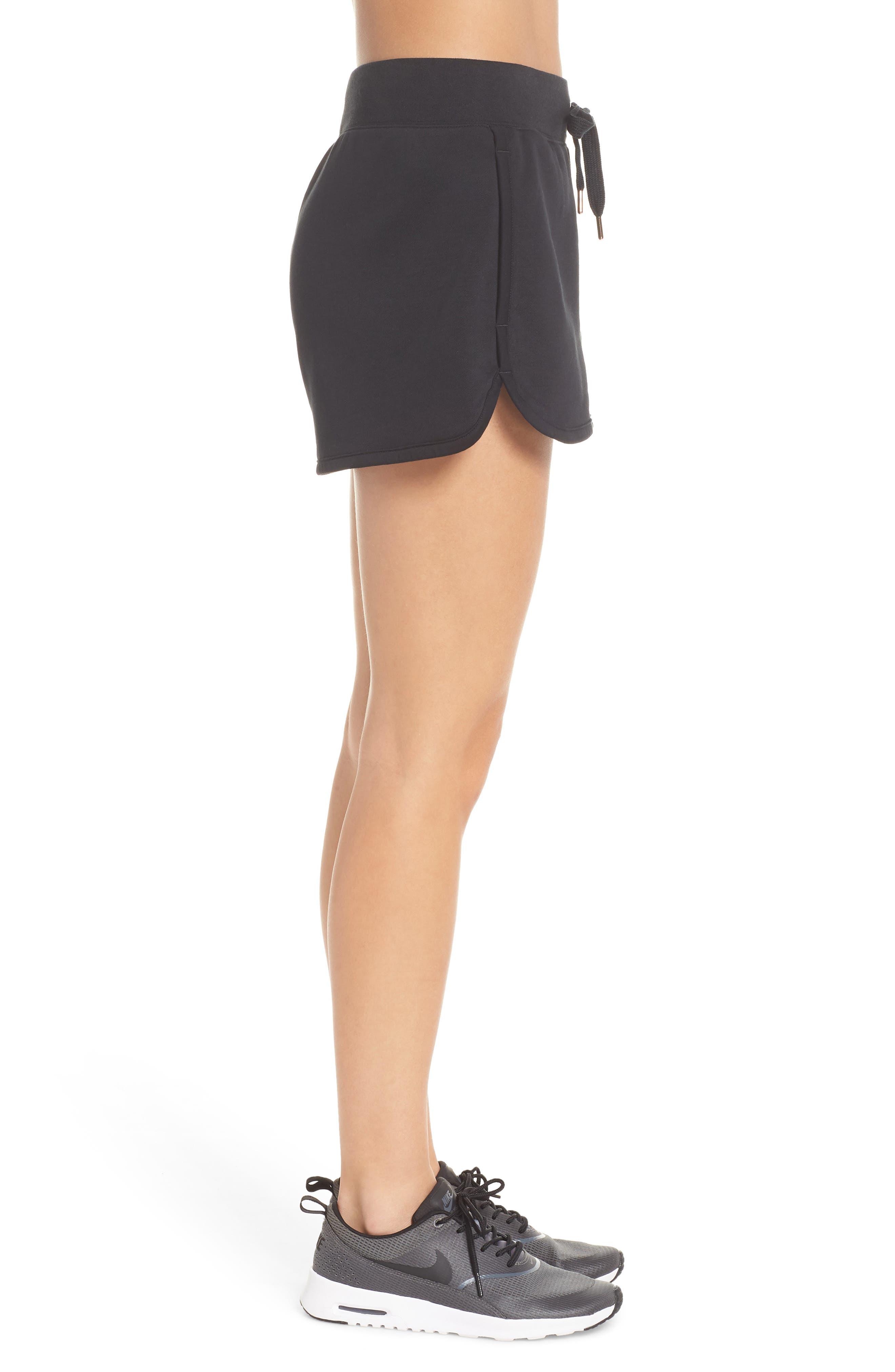 Sportswear Air Shorts,                             Alternate thumbnail 3, color,                             010