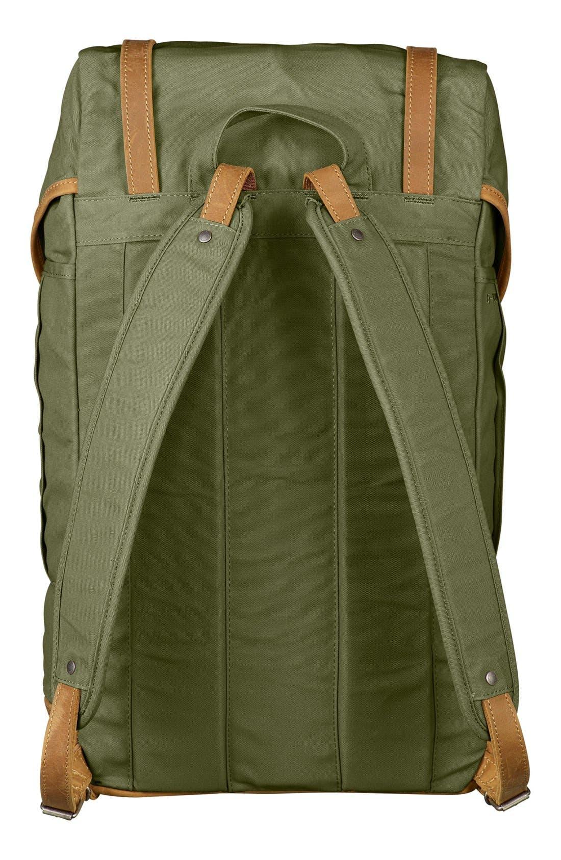 'Rucksack No. 21' Large Backpack,                             Alternate thumbnail 15, color,