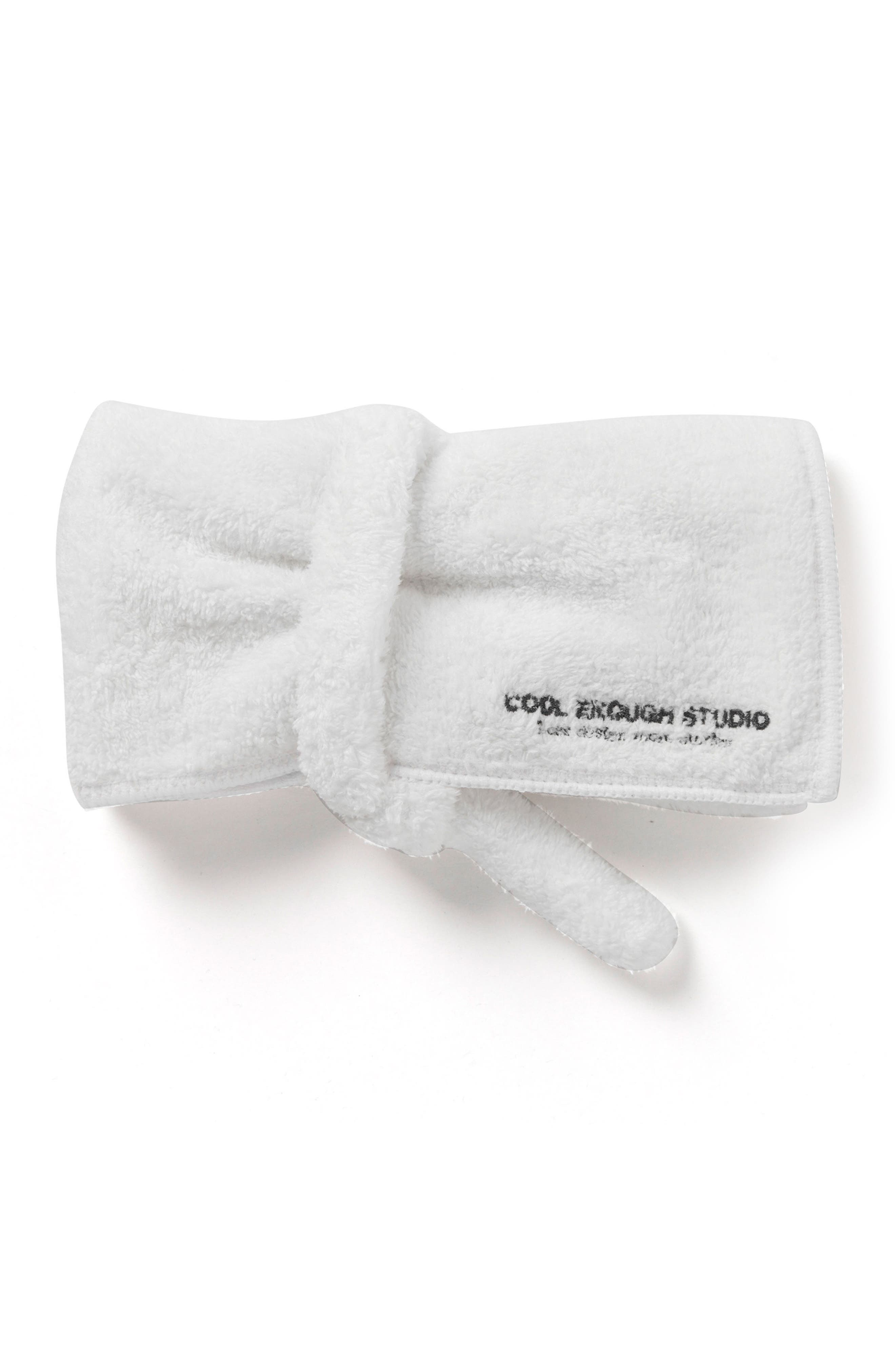 The Towel Microfiber Toiletry Organizer,                             Main thumbnail 1, color,                             100