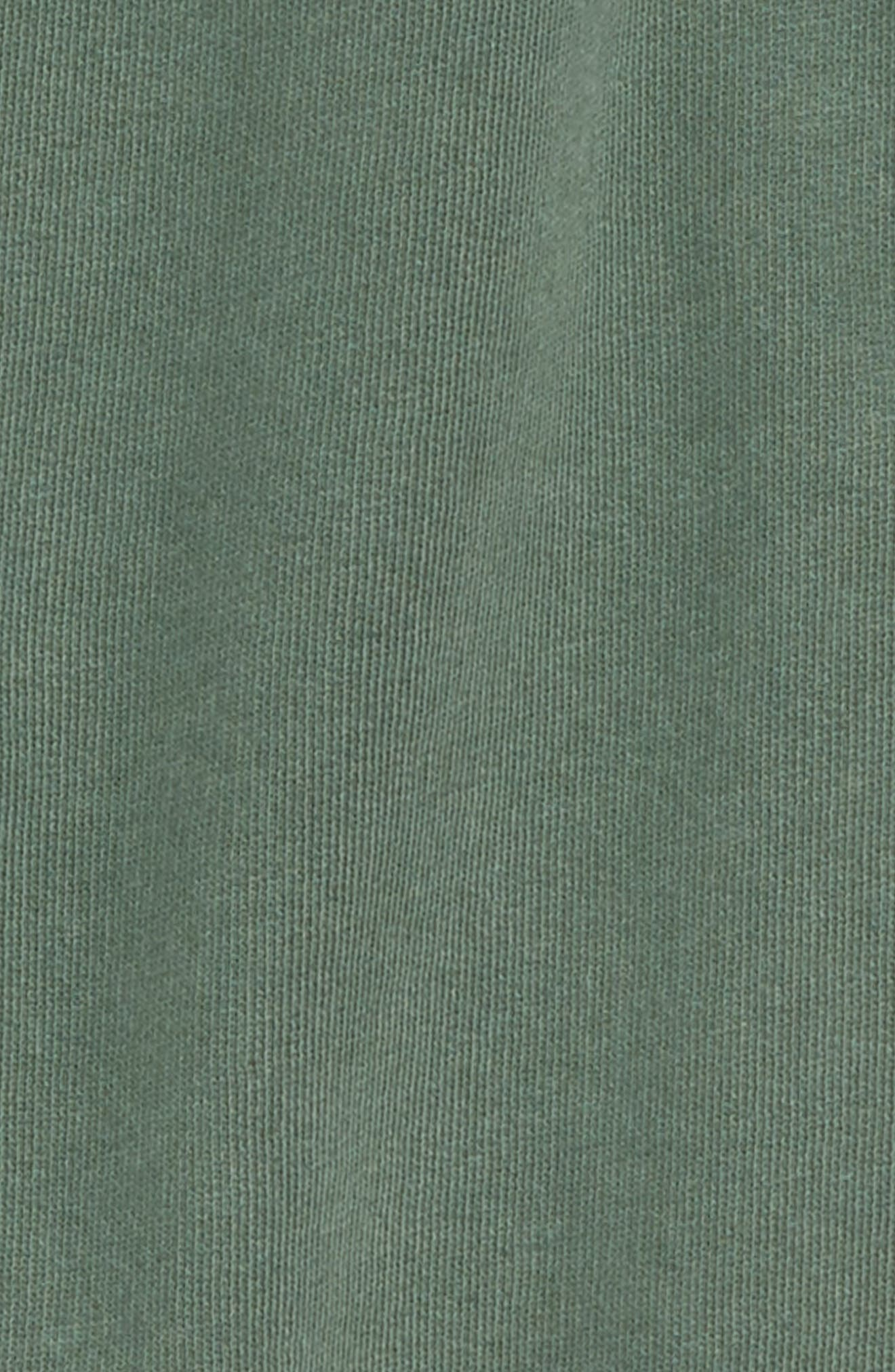 Zip Jogger Pants,                             Alternate thumbnail 2, color,                             301