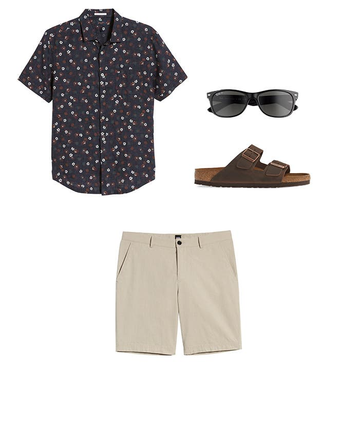 0a6c5d36 Men's Clothing, Shoes, Accessories & Grooming | Nordstrom