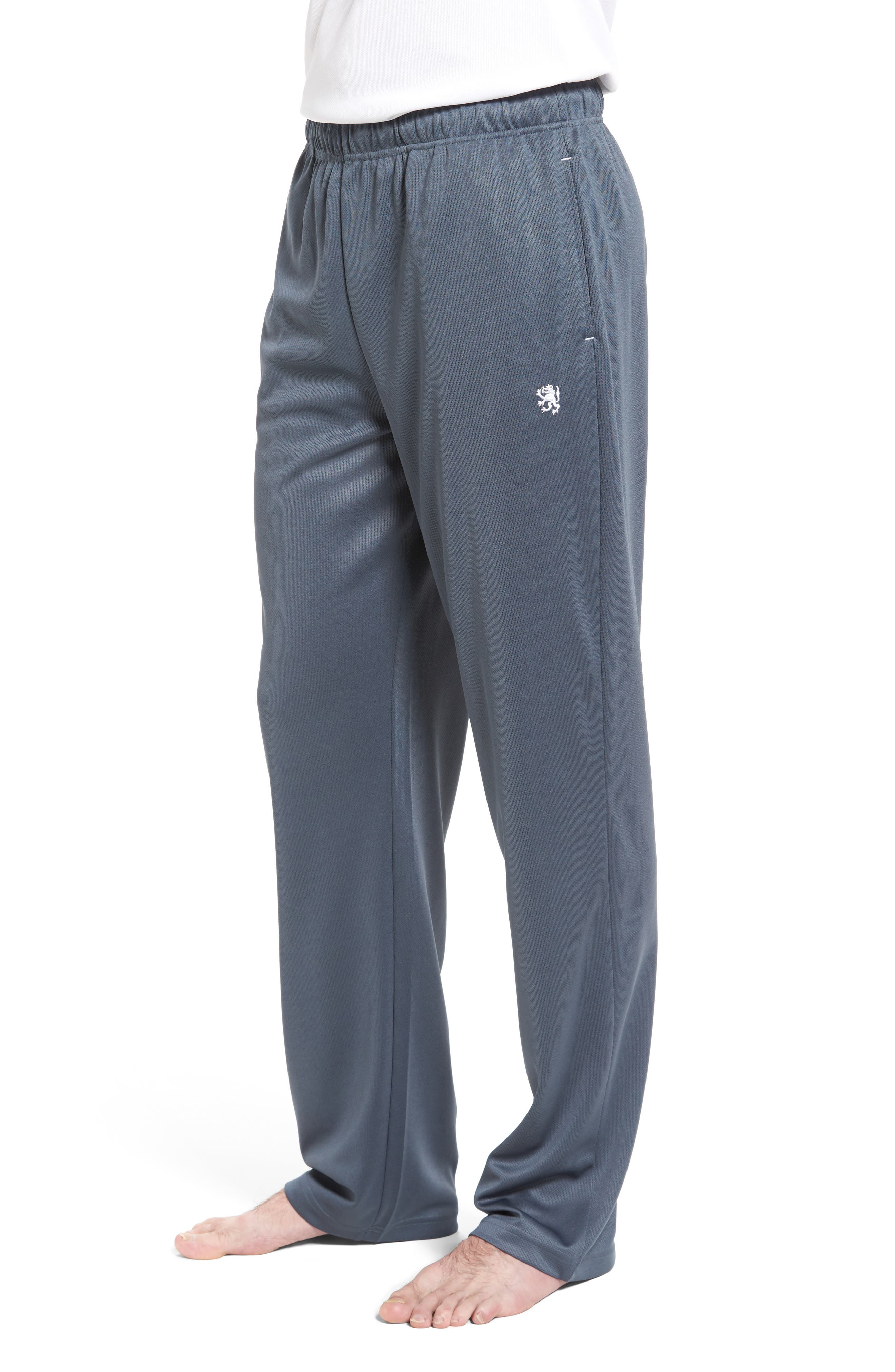 Work Out Lounge Pants,                             Alternate thumbnail 8, color,