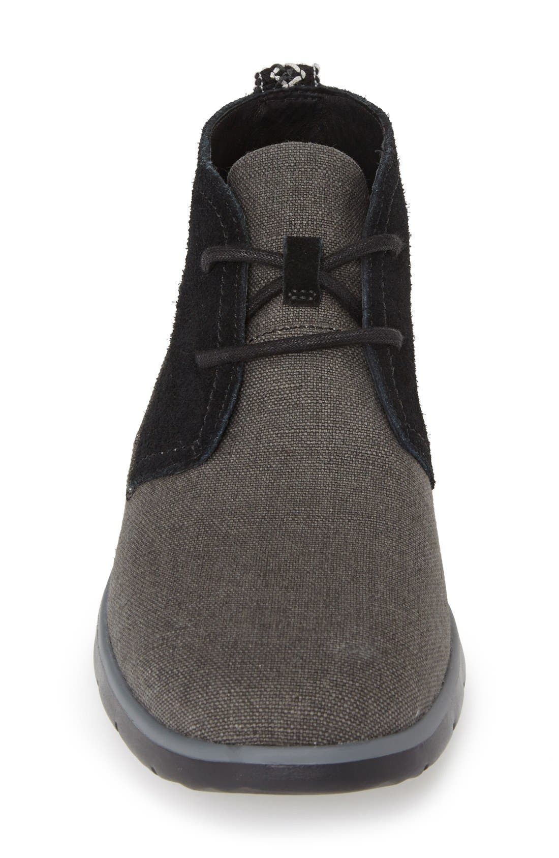 Freamon Chukka Boot,                             Alternate thumbnail 11, color,
